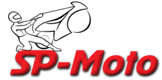 Sp-moto — мотоциклы, мотоспорт, мотосервис в Украине