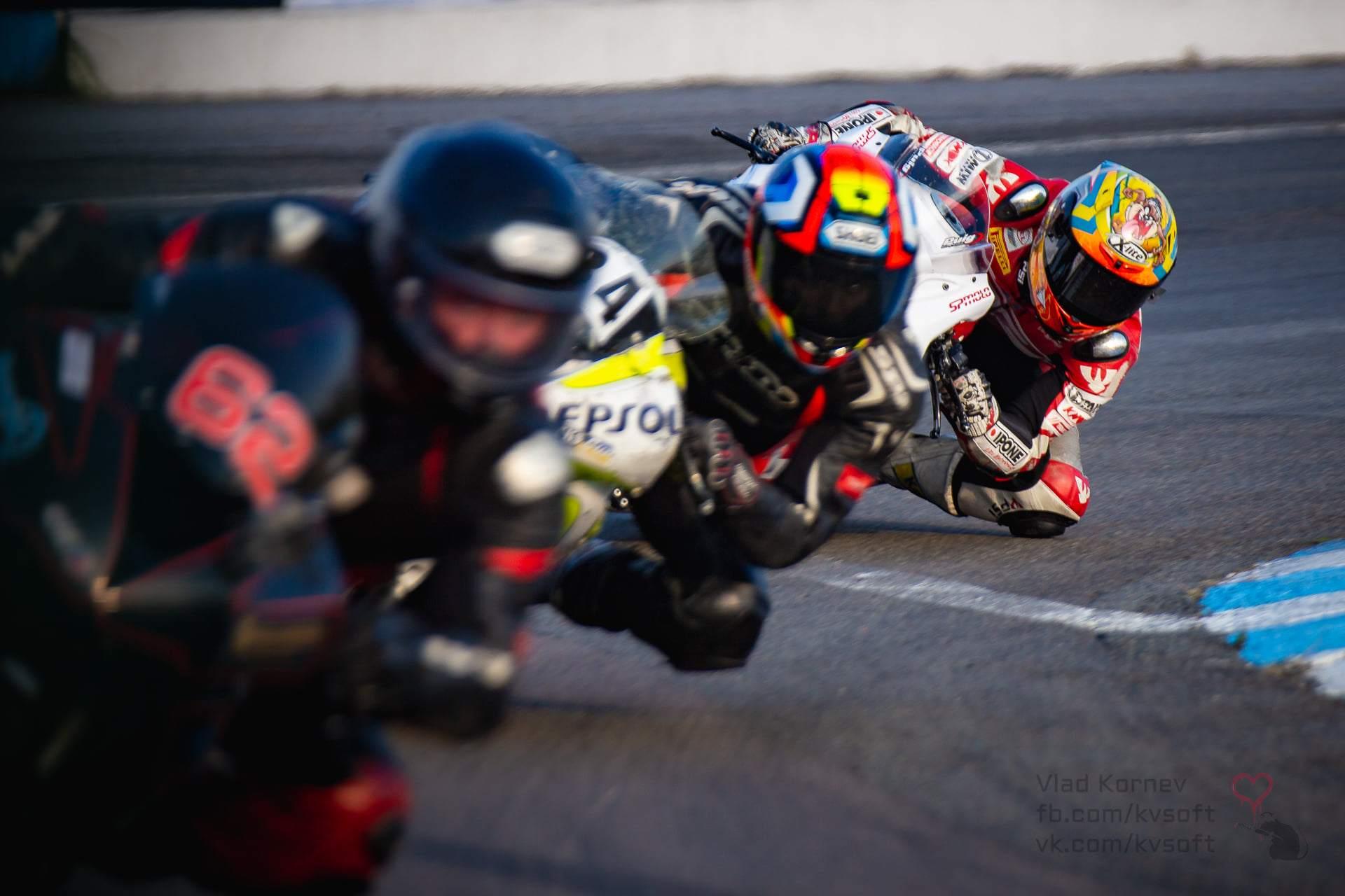 5-6_etap_MotoGPUkraine_011