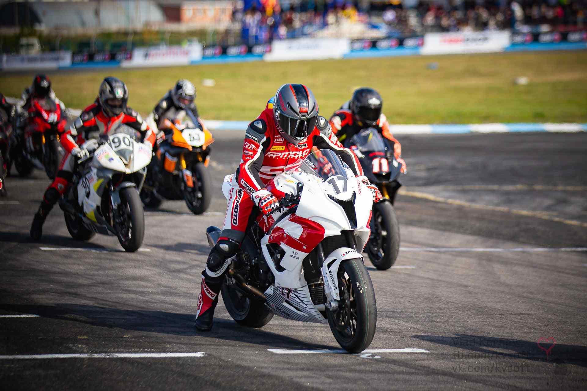 5-6_etap_MotoGPUkraine_012