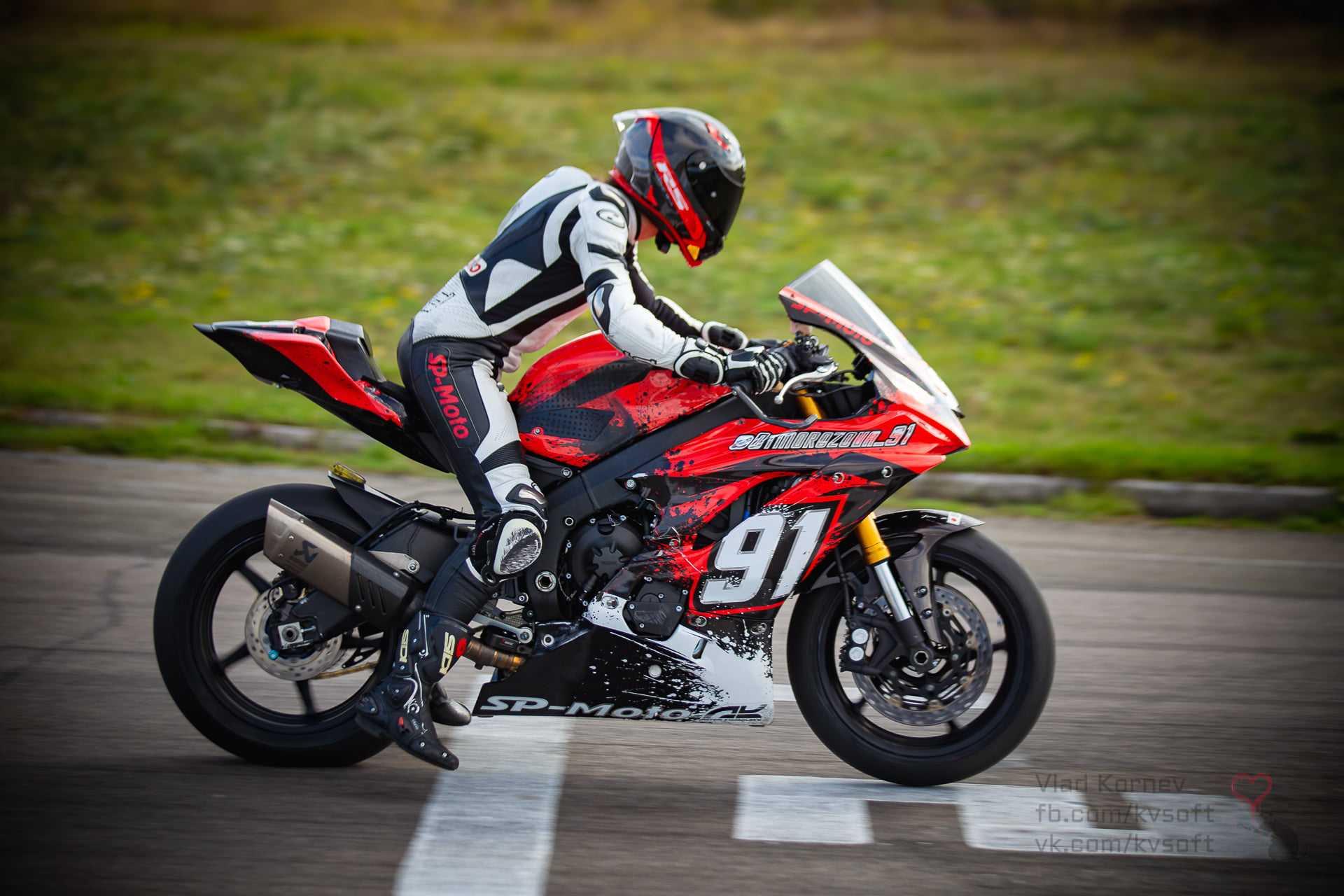 5-6_etap_MotoGPUkraine_022