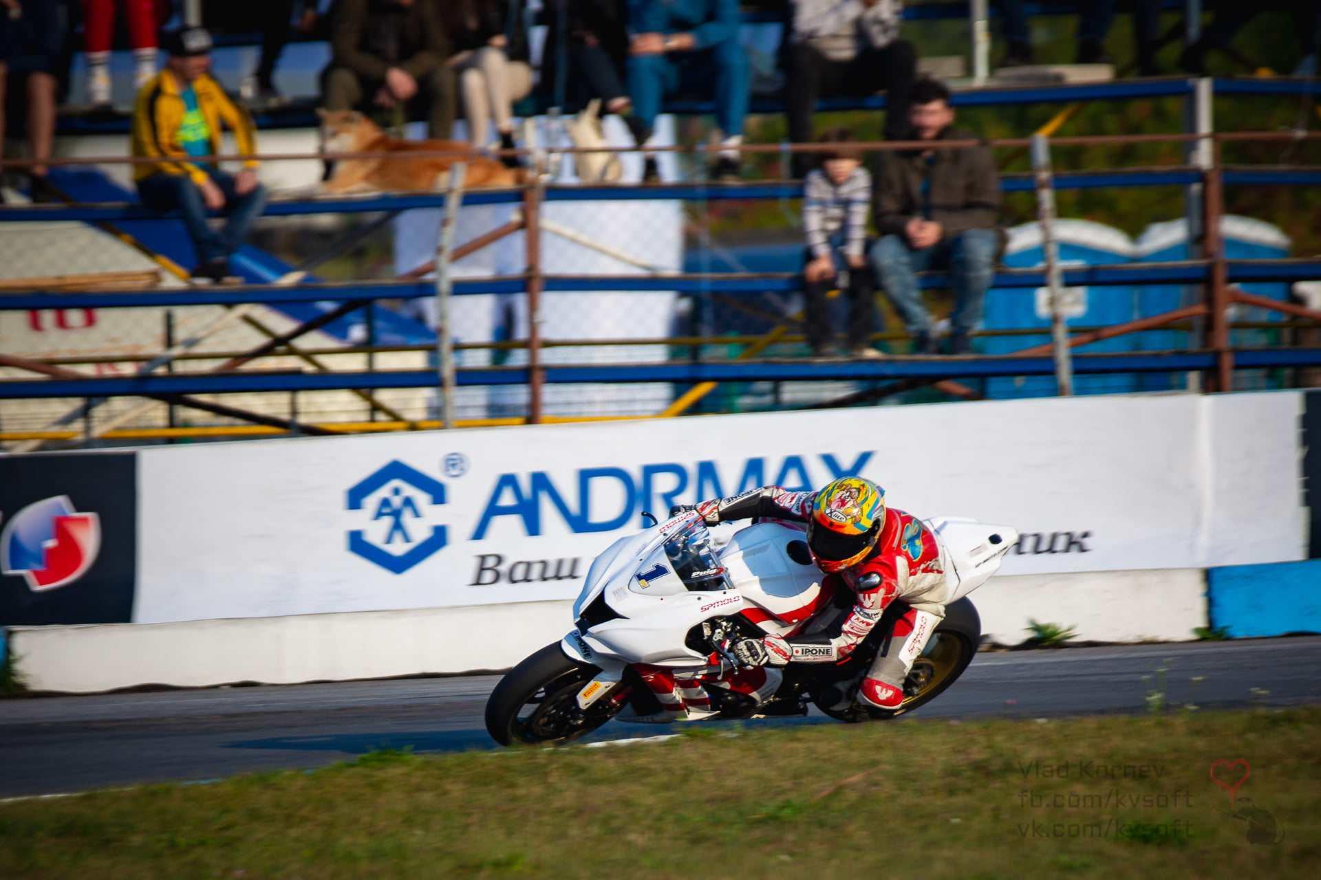 5-6_etap_MotoGPUkraine_025