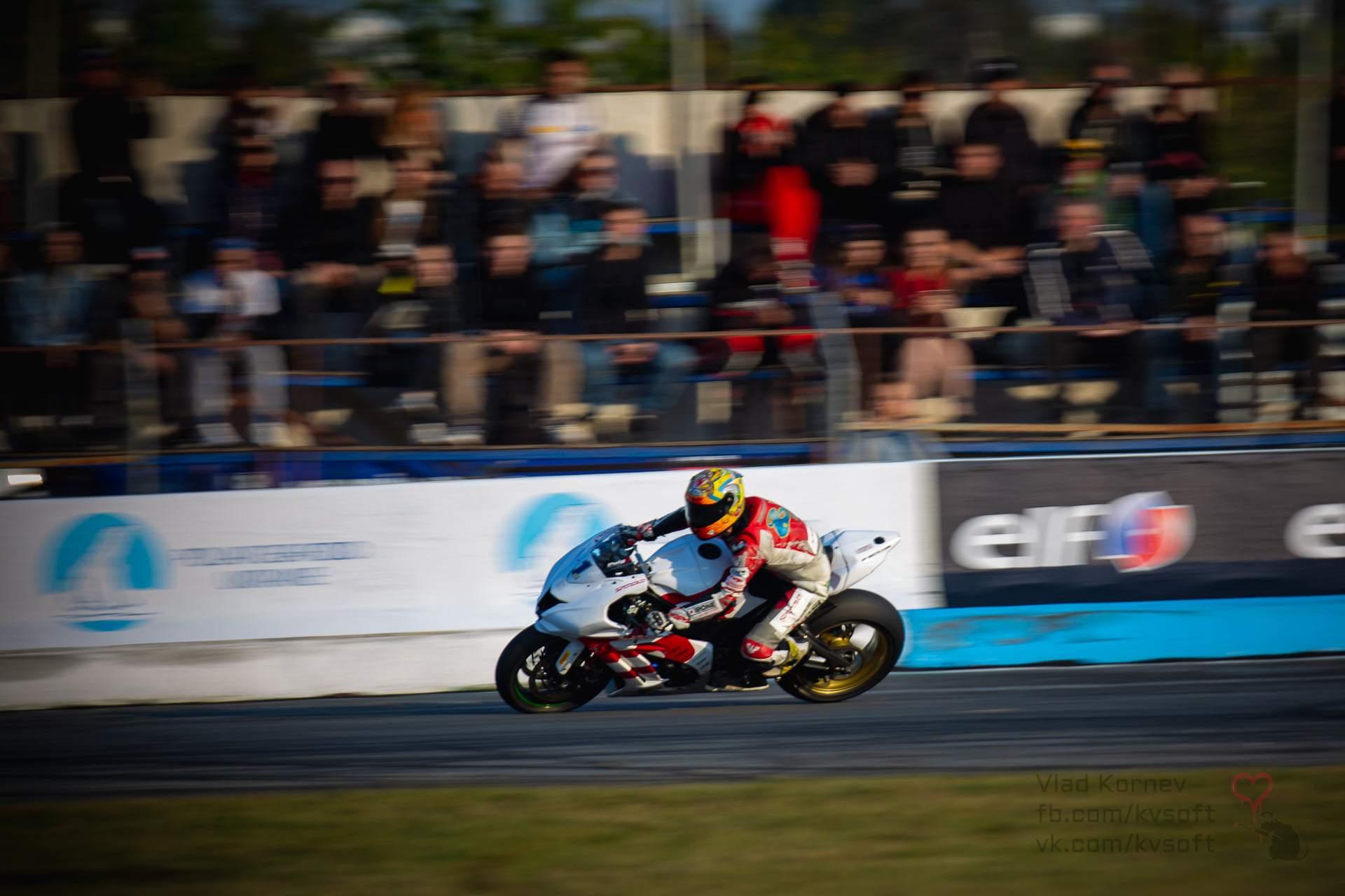 5-6_etap_MotoGPUkraine_027