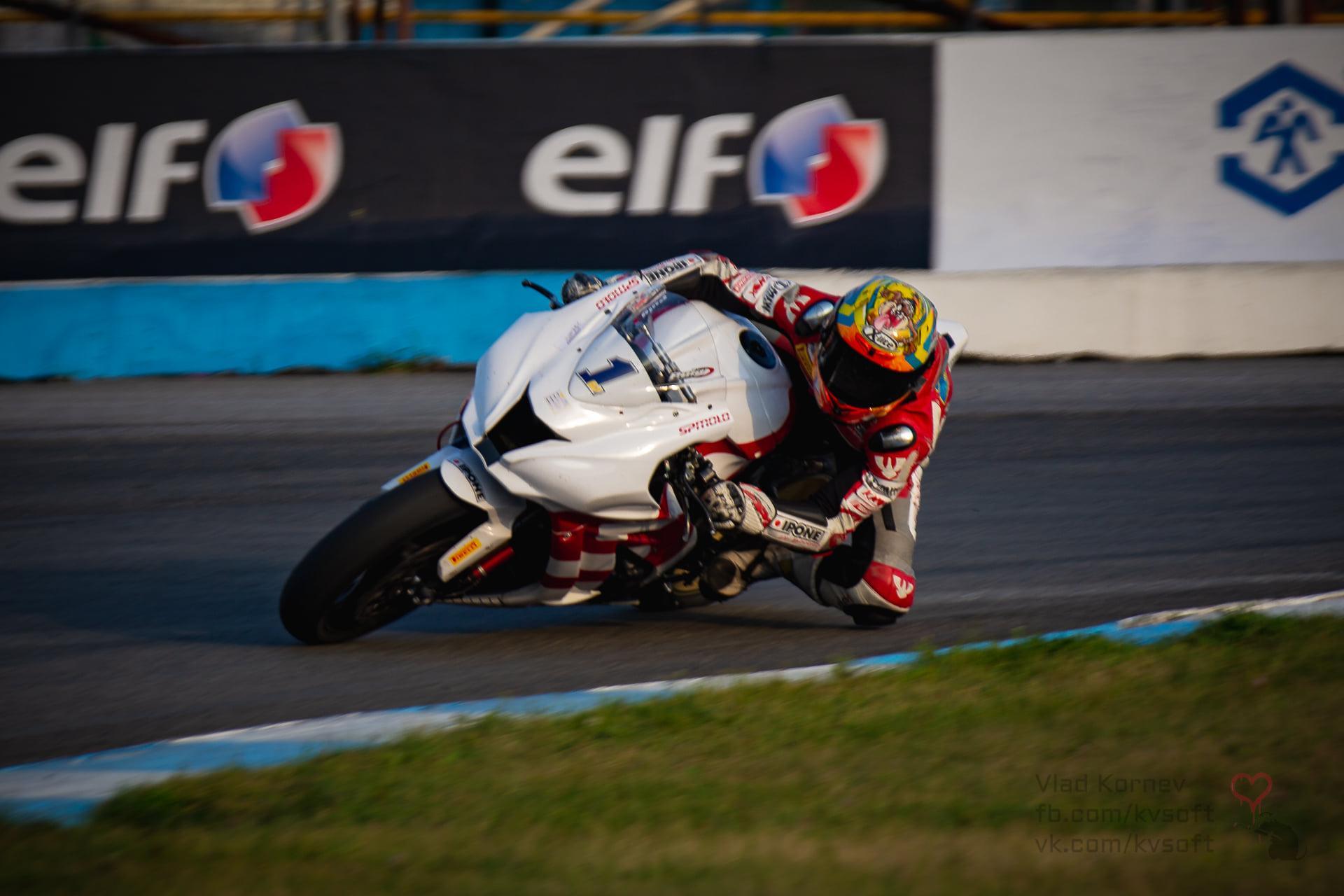 5-6_etap_MotoGPUkraine_039
