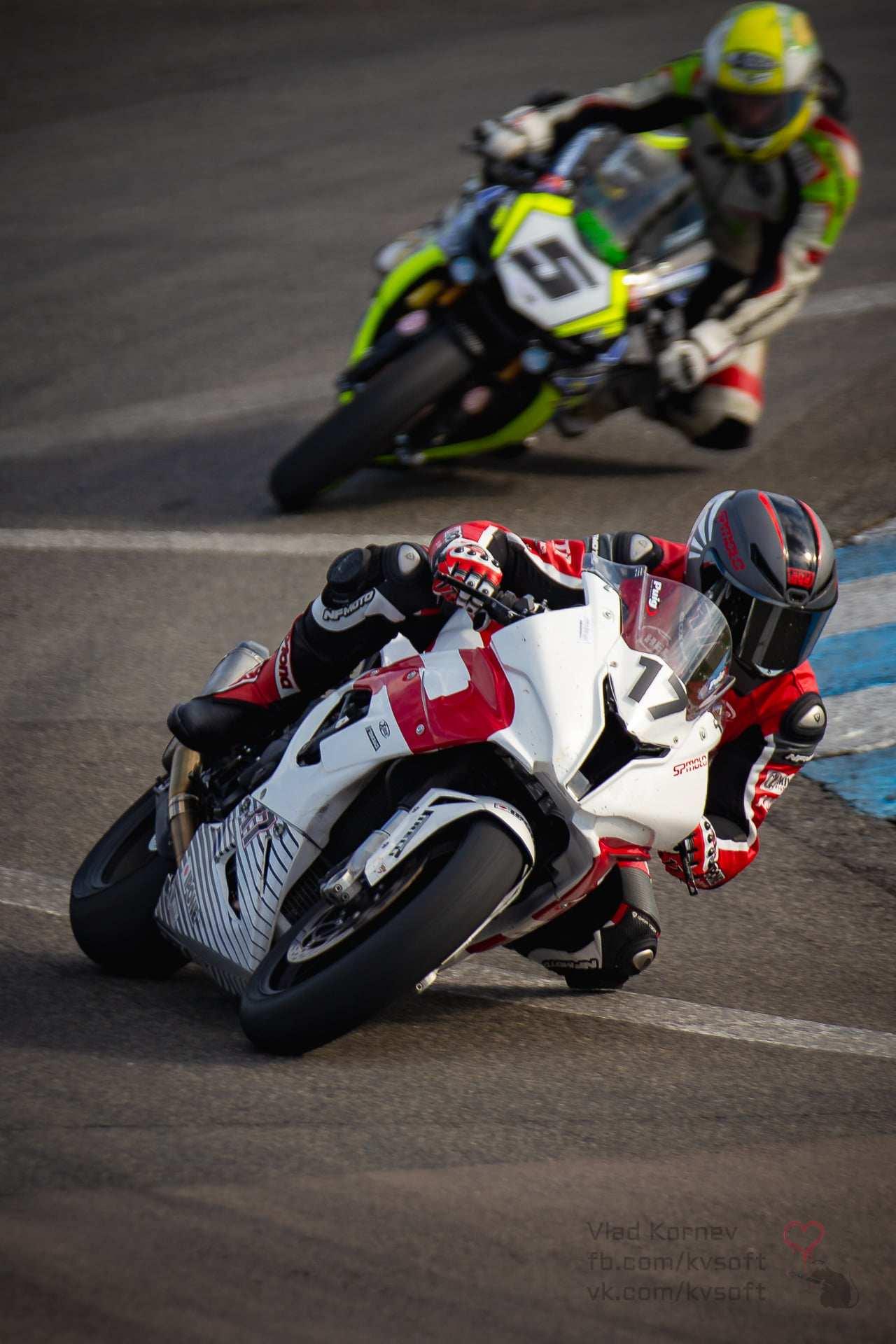 5-6_etap_MotoGPUkraine_052