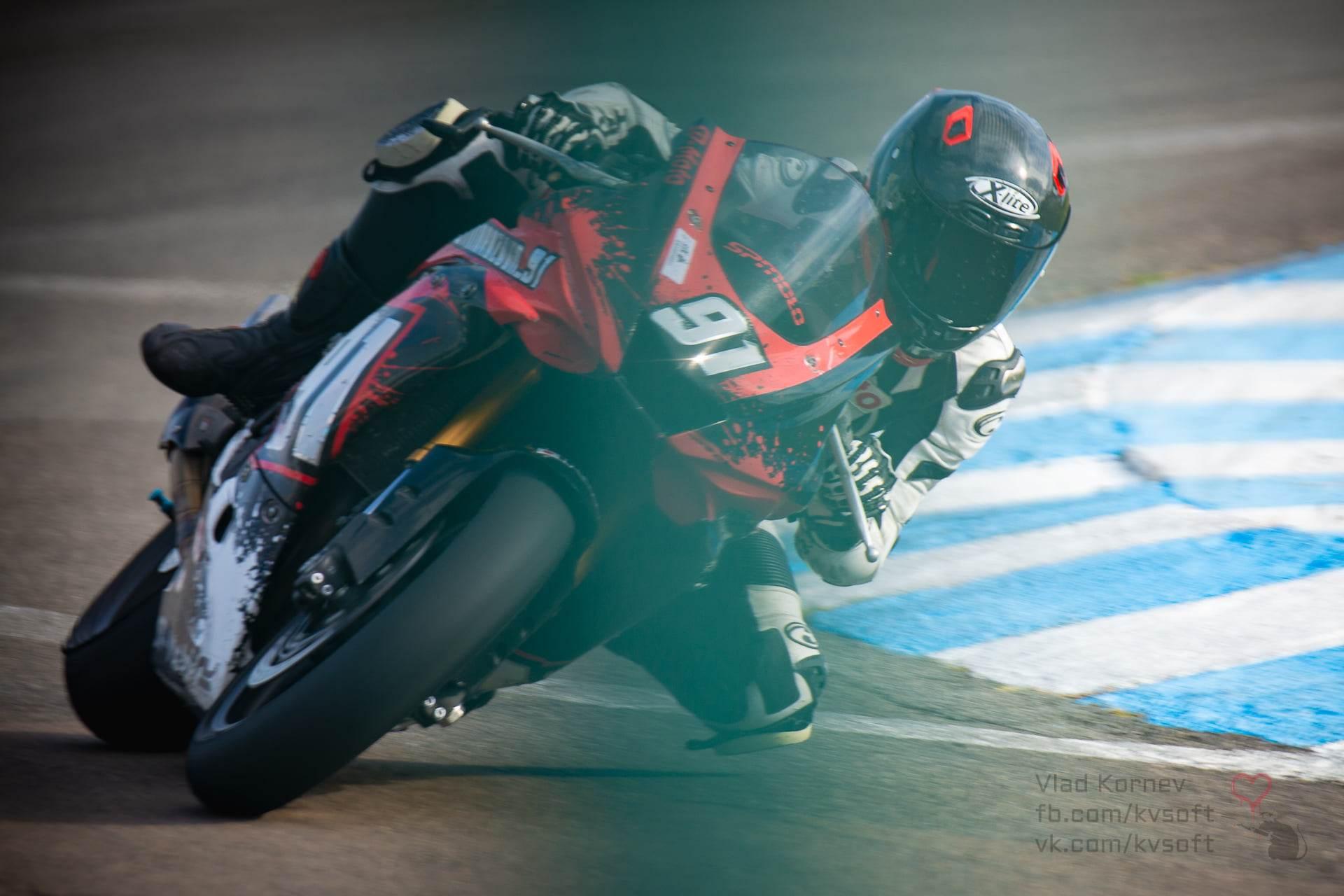 5-6_etap_MotoGPUkraine_063