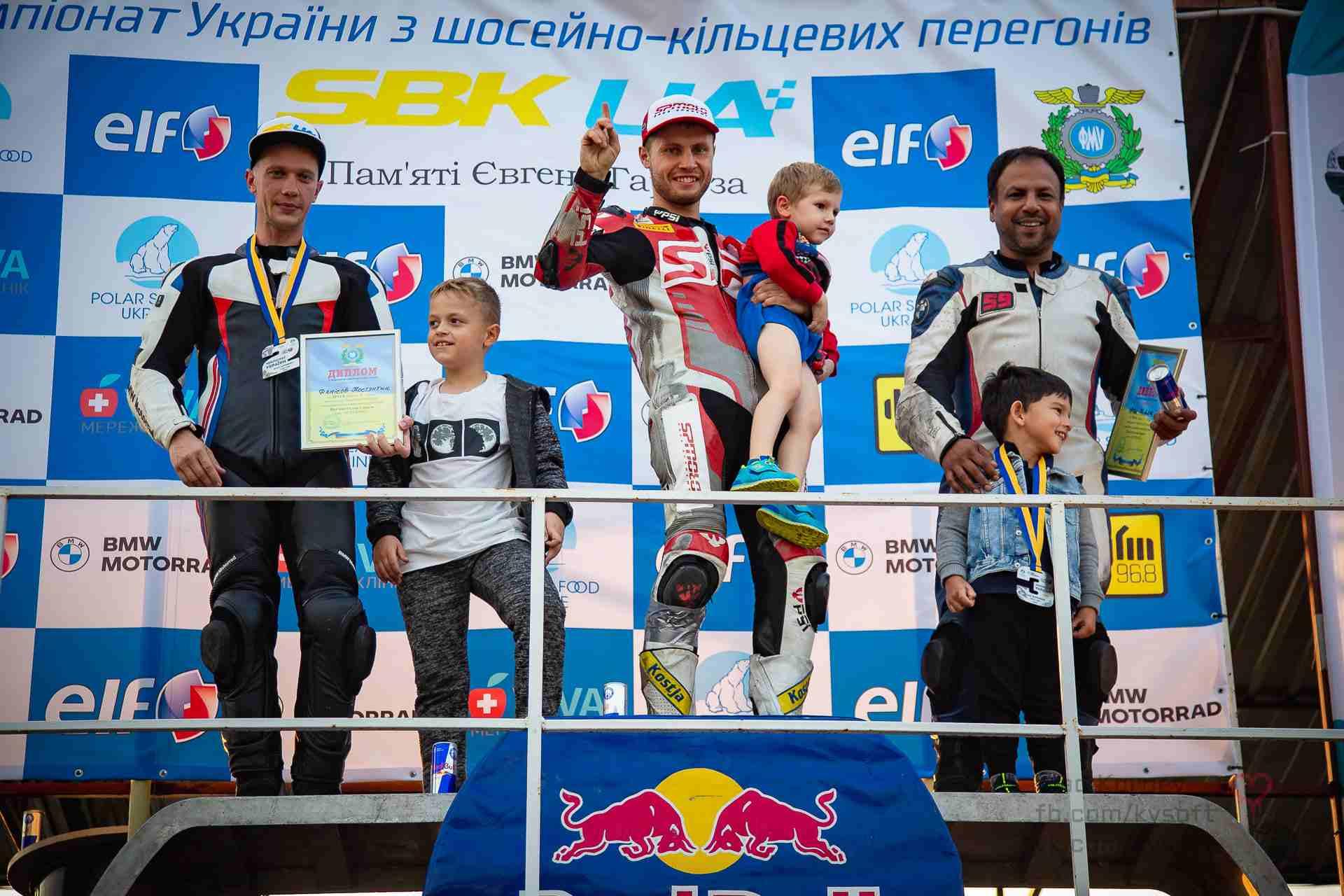 5-6_etap_MotoGPUkraine_067
