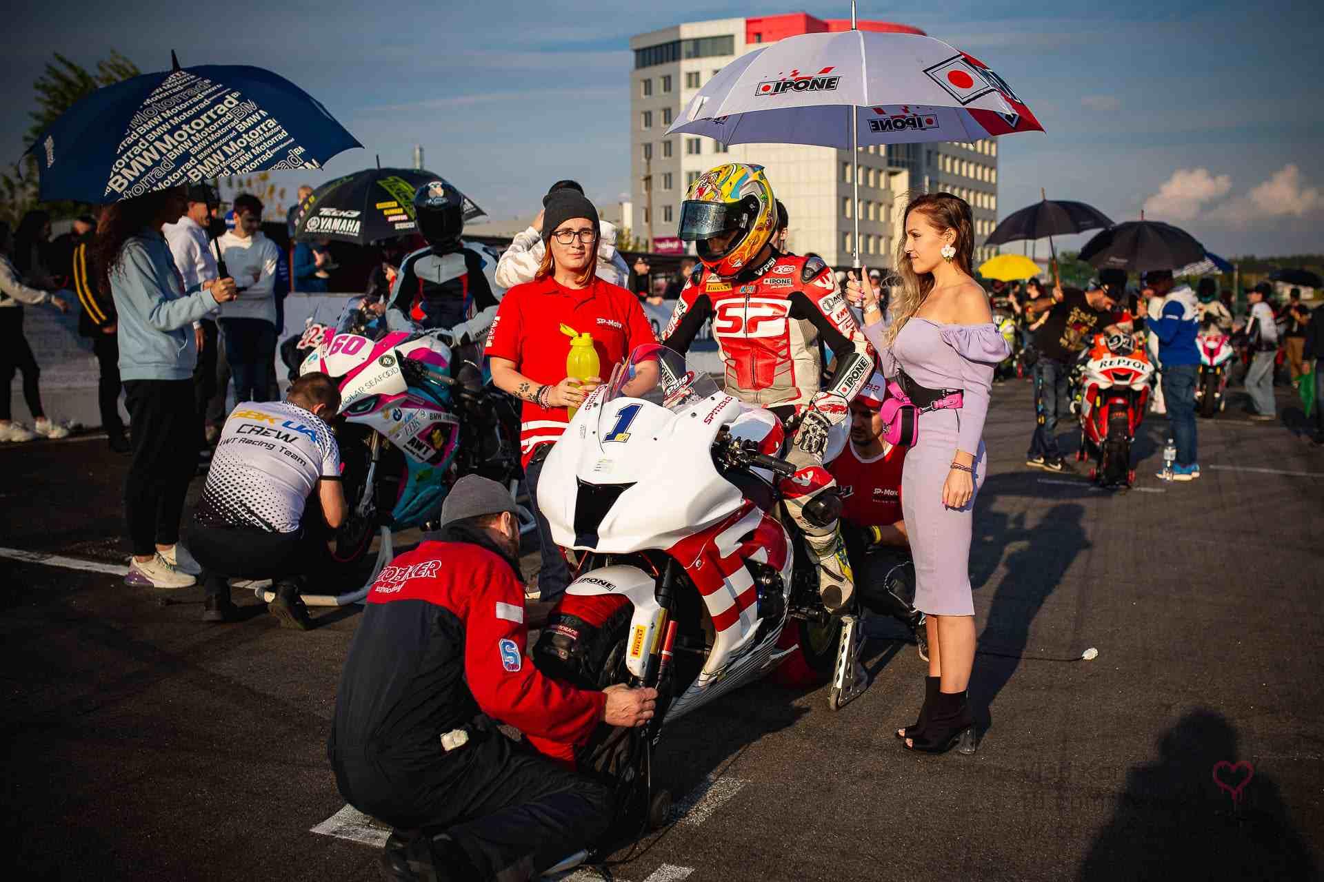 5-6_etap_MotoGPUkraine_068