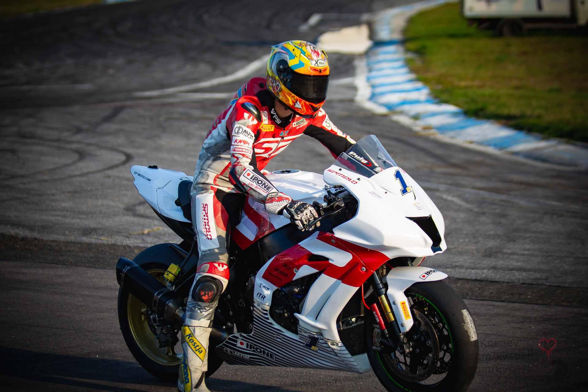 5-6_etap_MotoGPUkraine_070