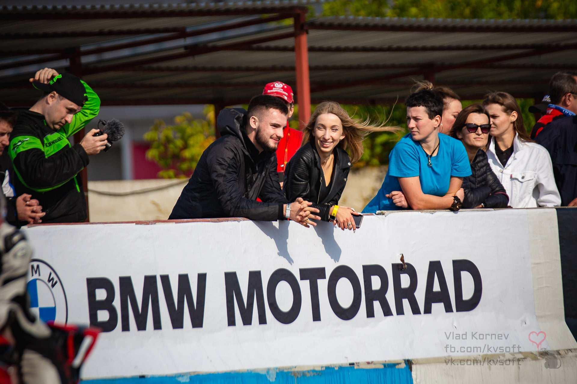 5-6_etap_MotoGPUkraine_071