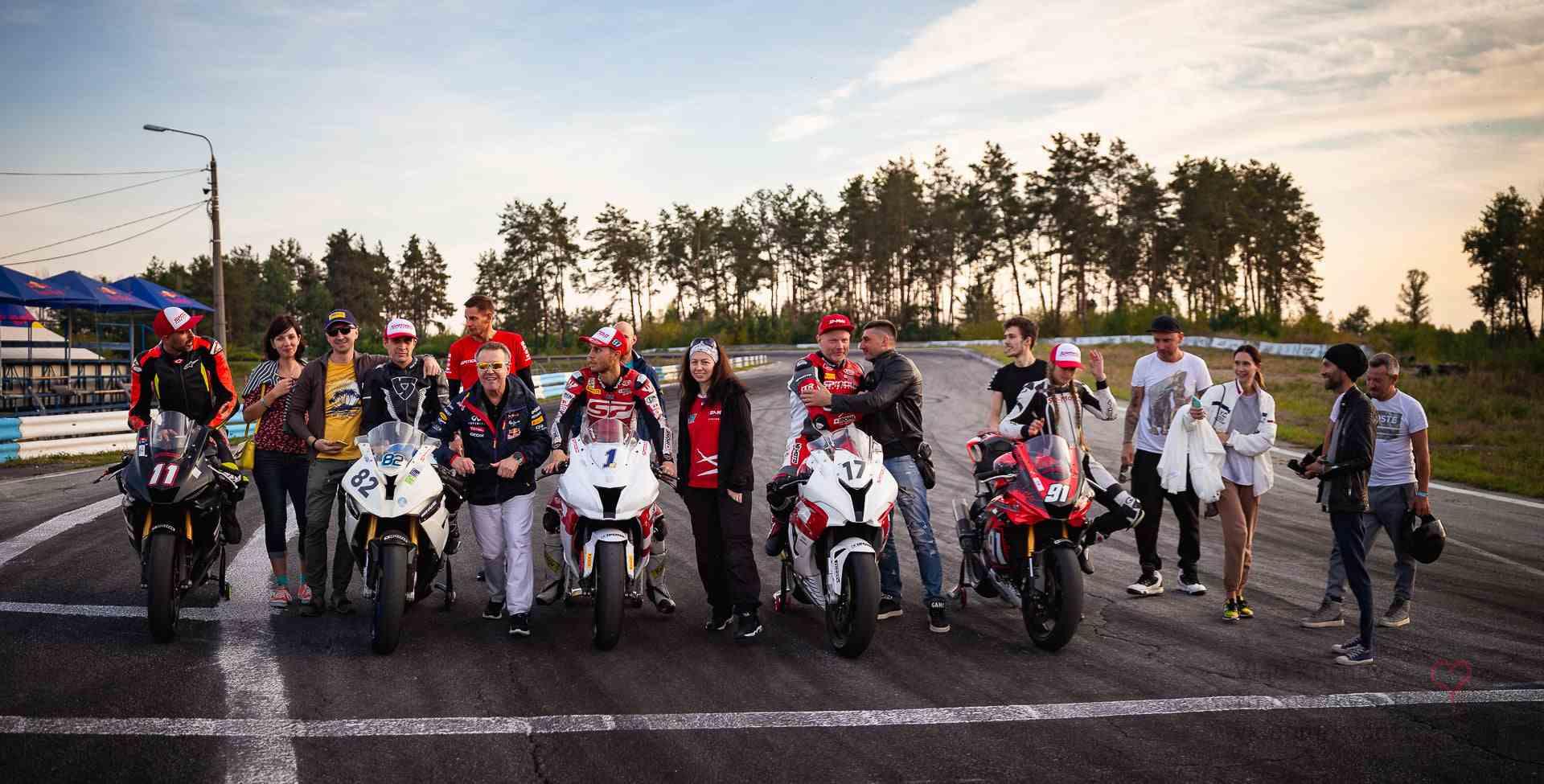 5-6_etap_MotoGPUkraine_078