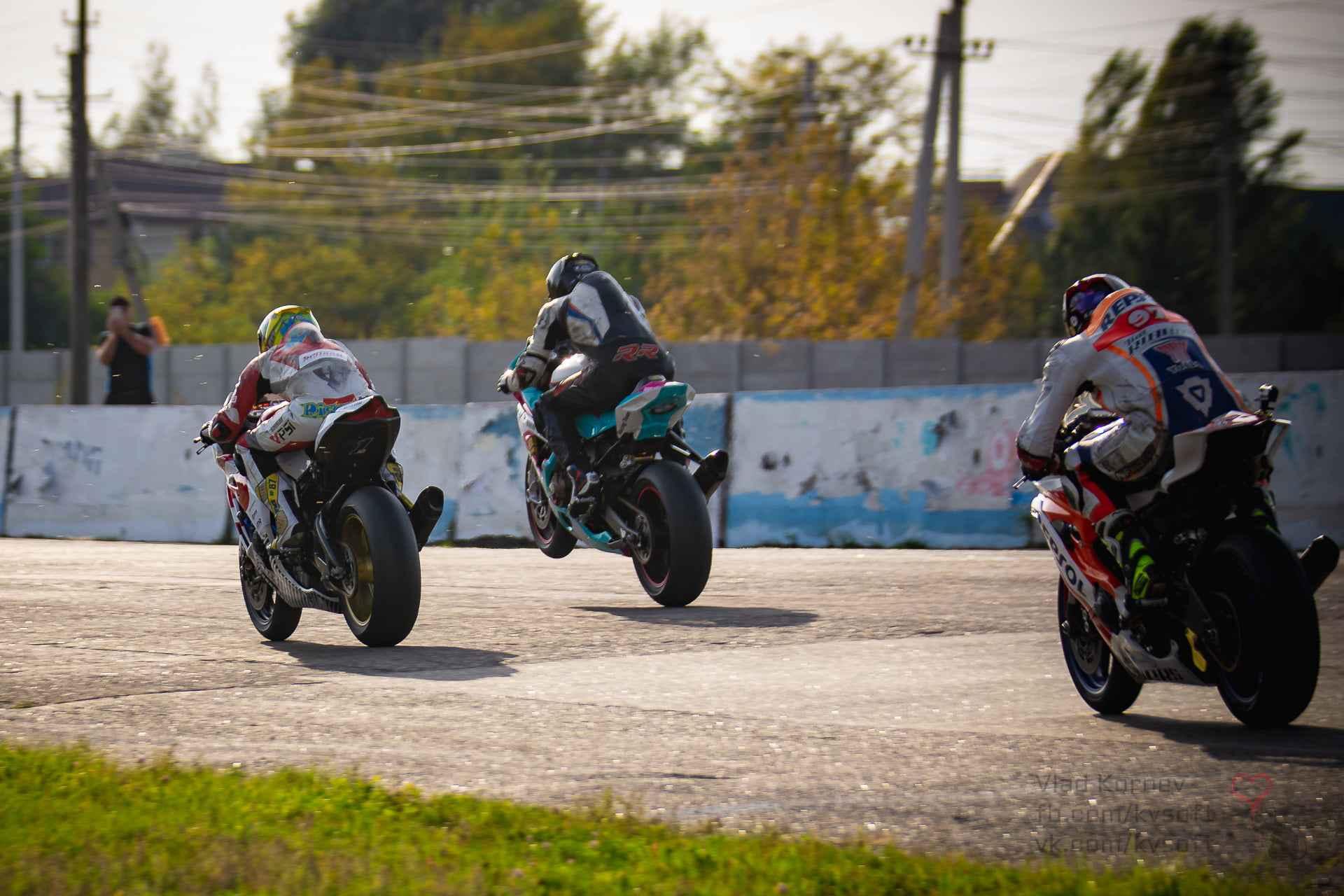 5-6_etap_MotoGPUkraine_081