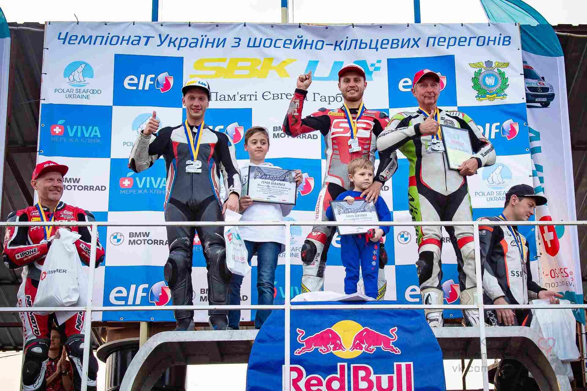 5-6_etap_MotoGPUkraine_099