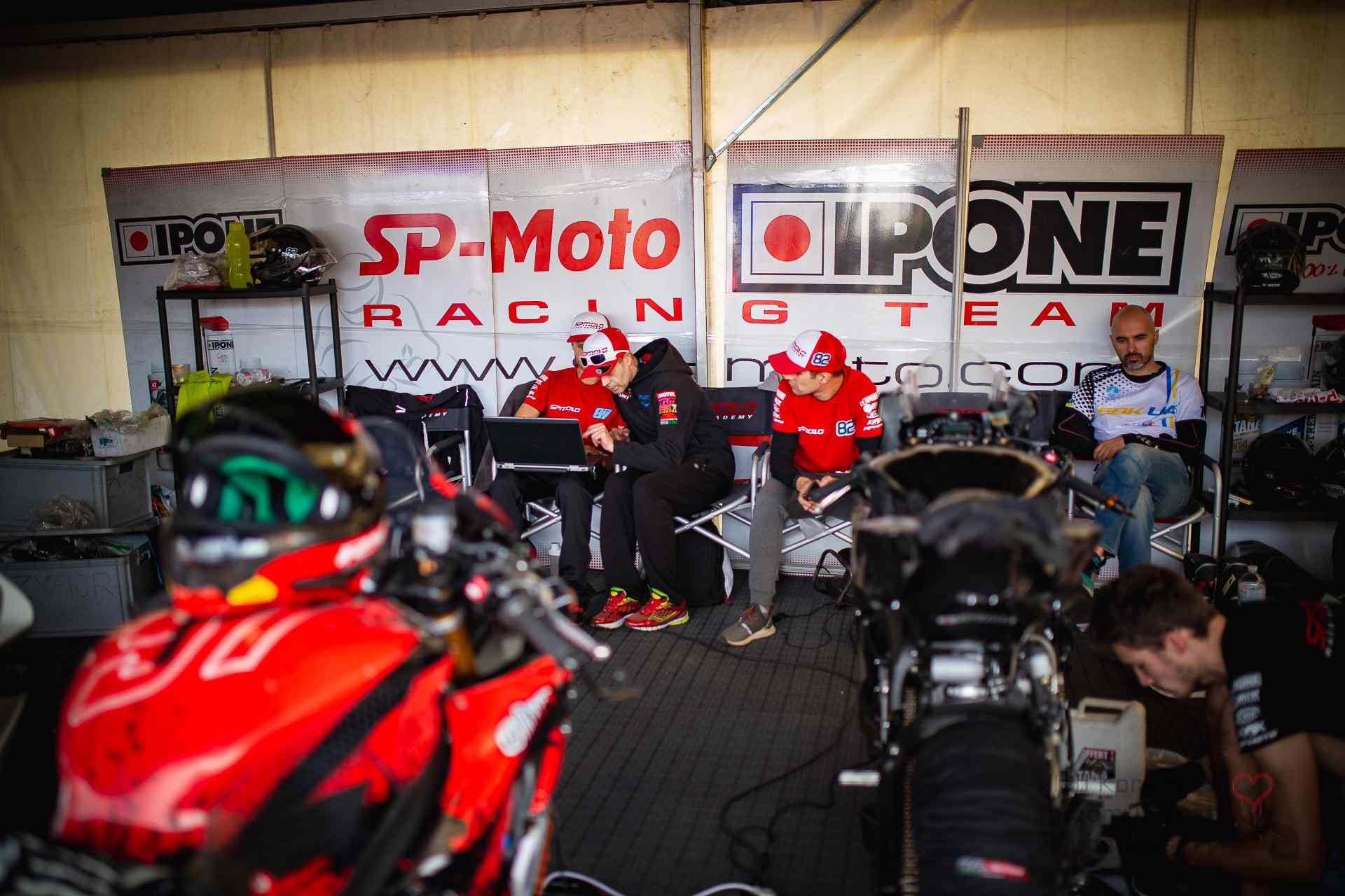 5-6_etap_MotoGPUkraine_106
