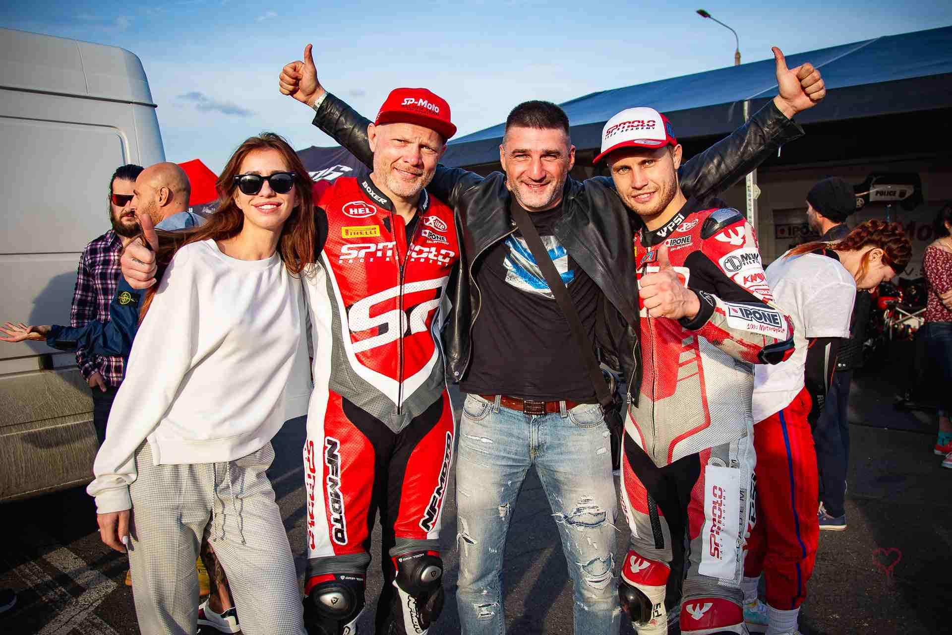 5-6_etap_MotoGPUkraine_108