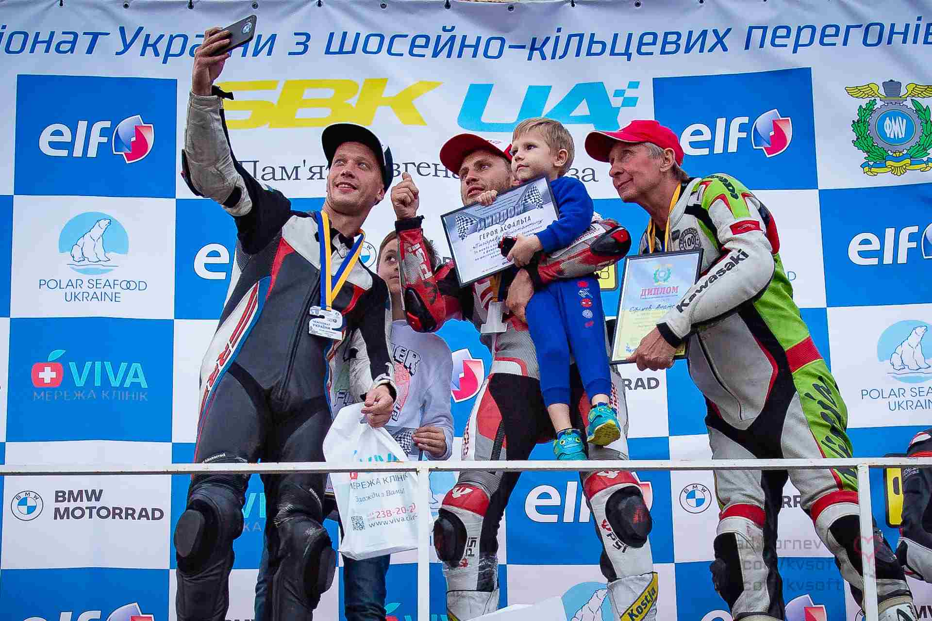 5-6_etap_MotoGPUkraine_113