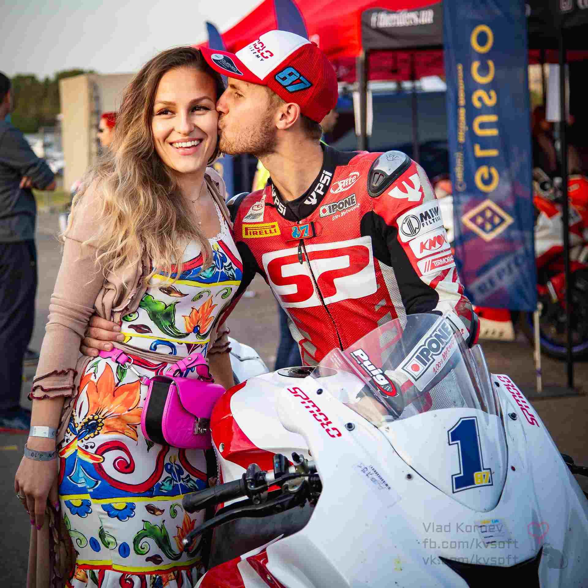 5-6_etap_MotoGPUkraine_114
