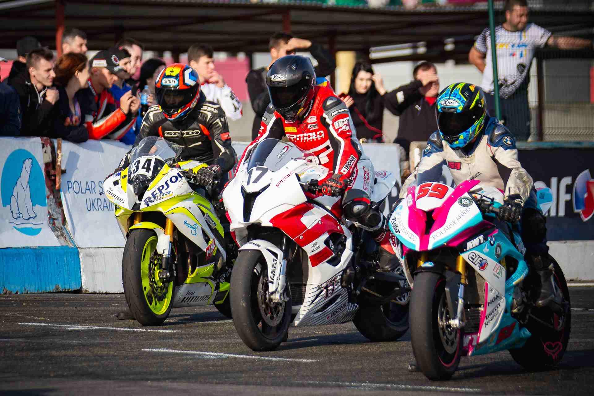 5-6_etap_MotoGPUkraine_115