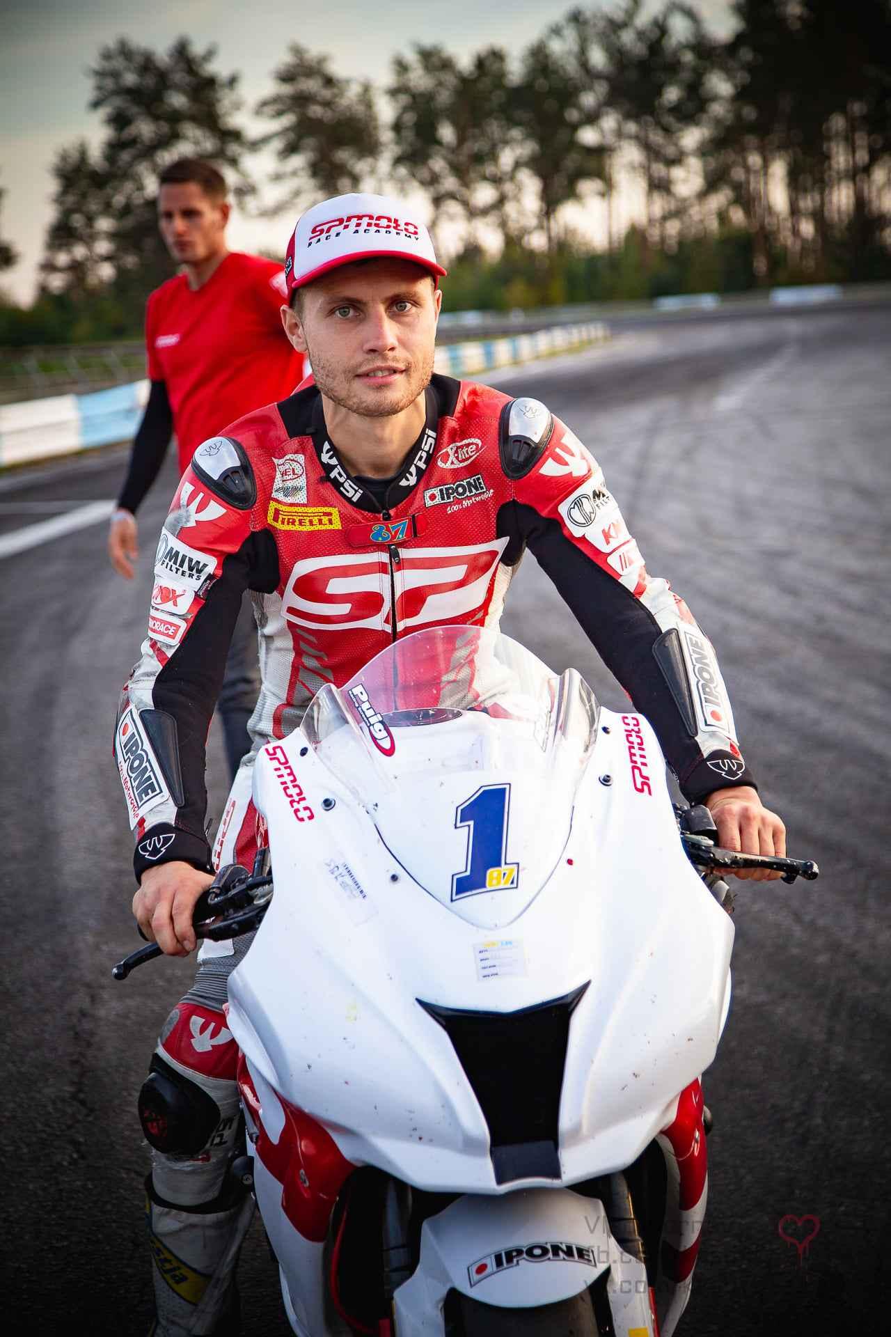 5-6_etap_MotoGPUkraine_118