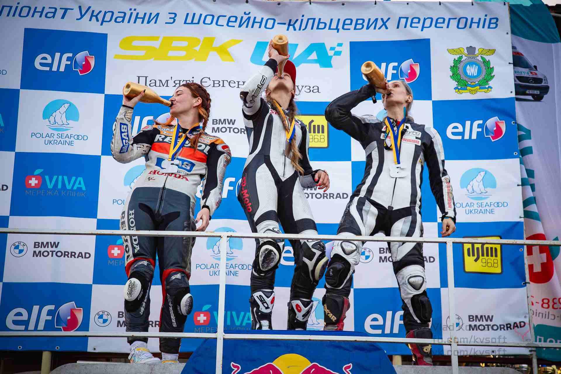 5-6_etap_MotoGPUkraine_119