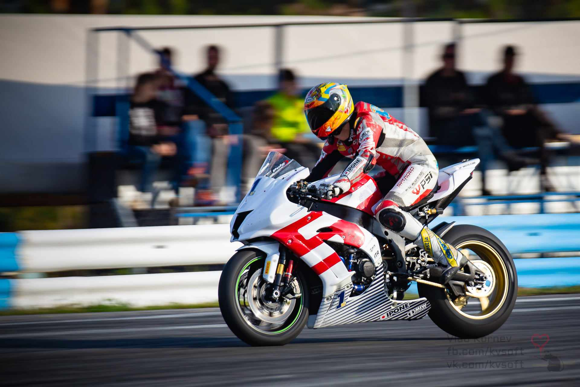 5-6_etap_MotoGPUkraine_120