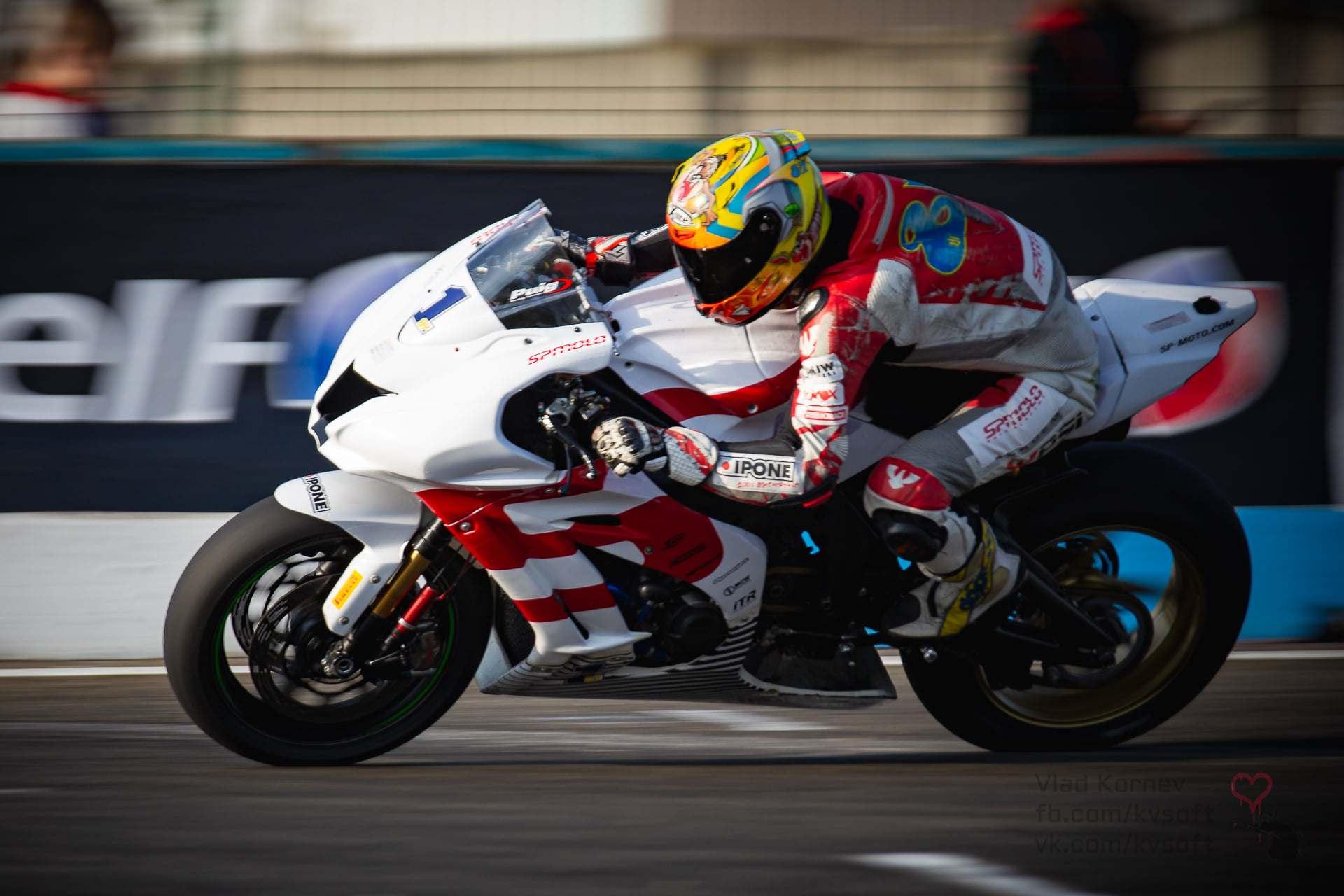 5-6_etap_MotoGPUkraine_127