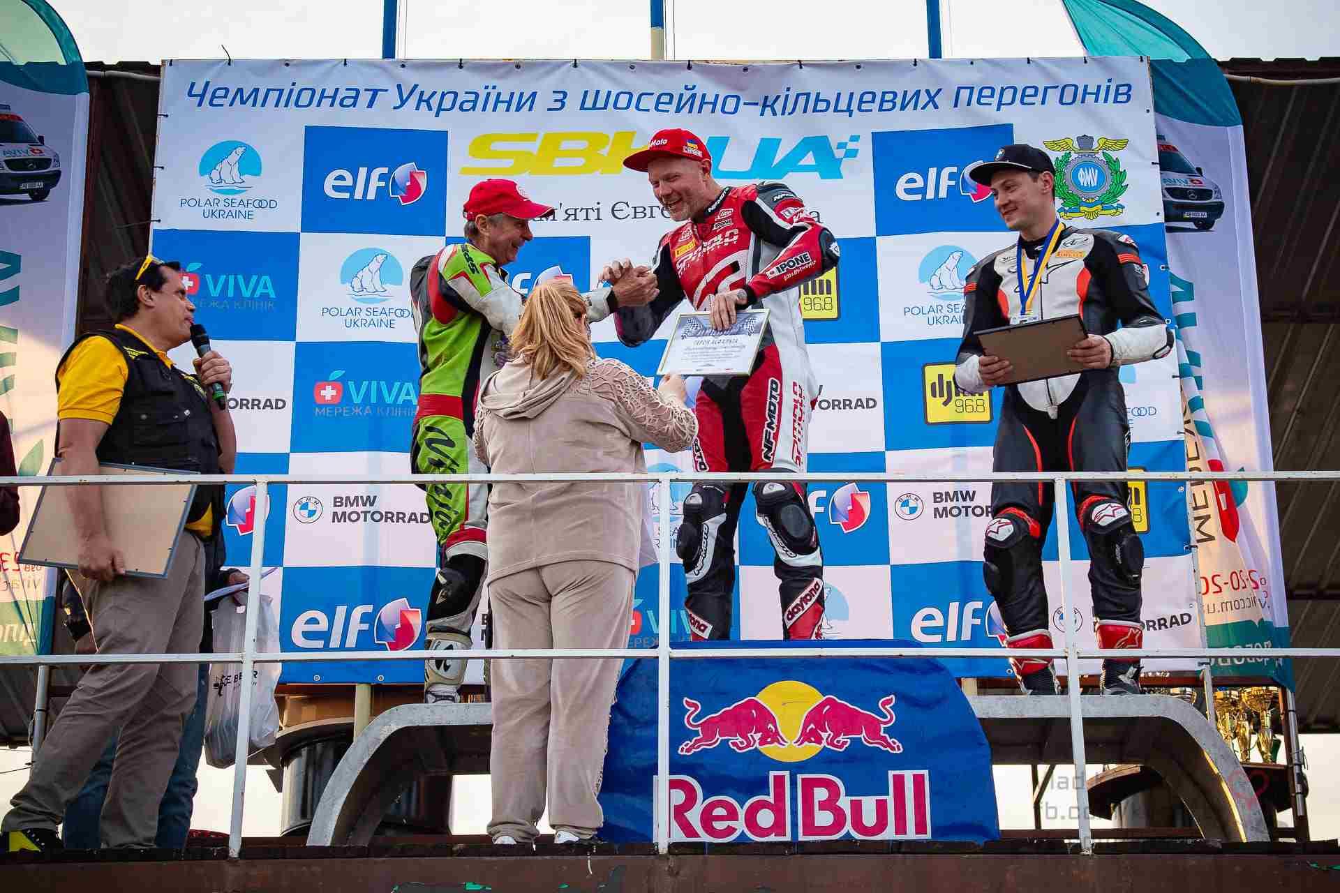 5-6_etap_MotoGPUkraine_146