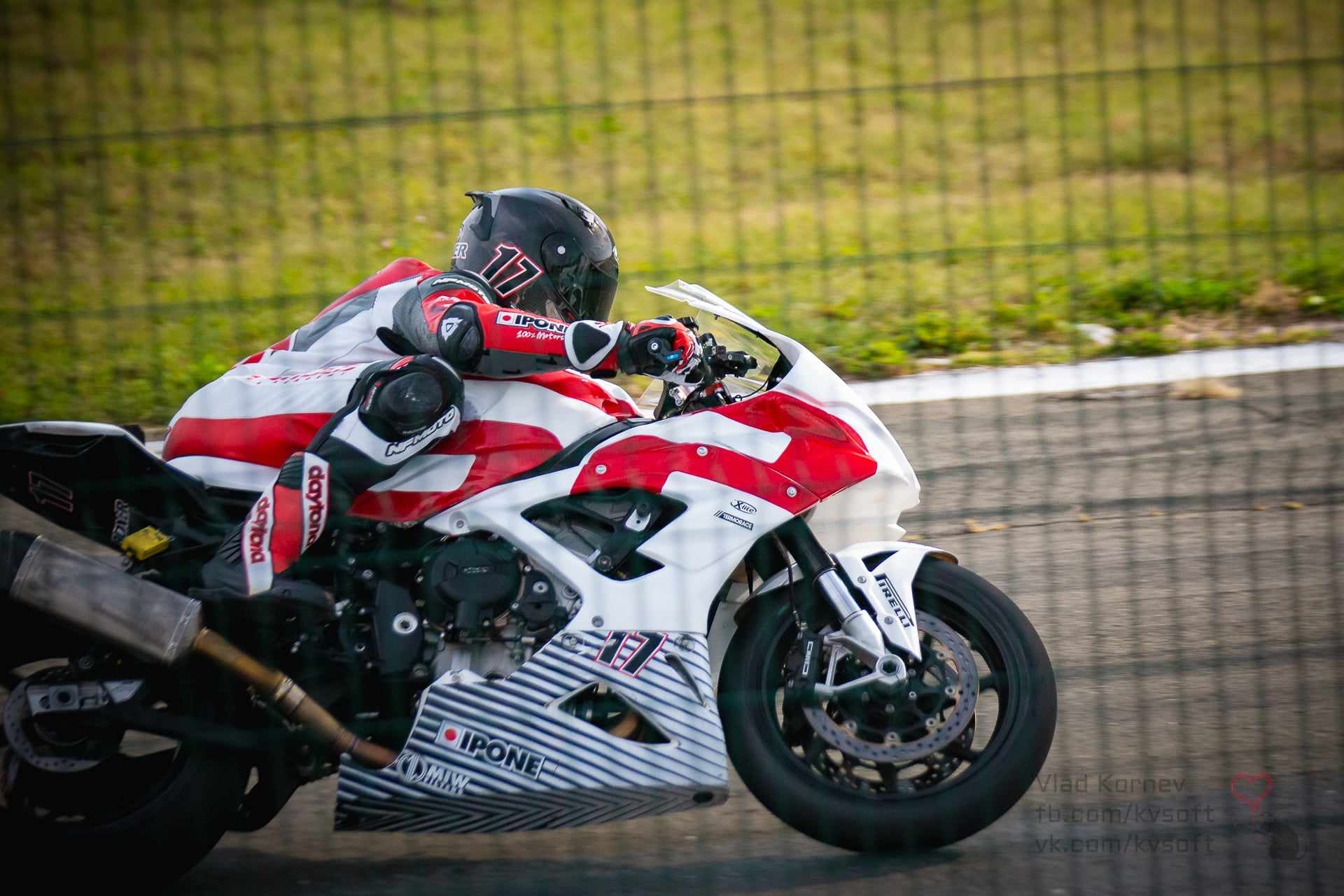 5-6_etap_MotoGPUkraine_152