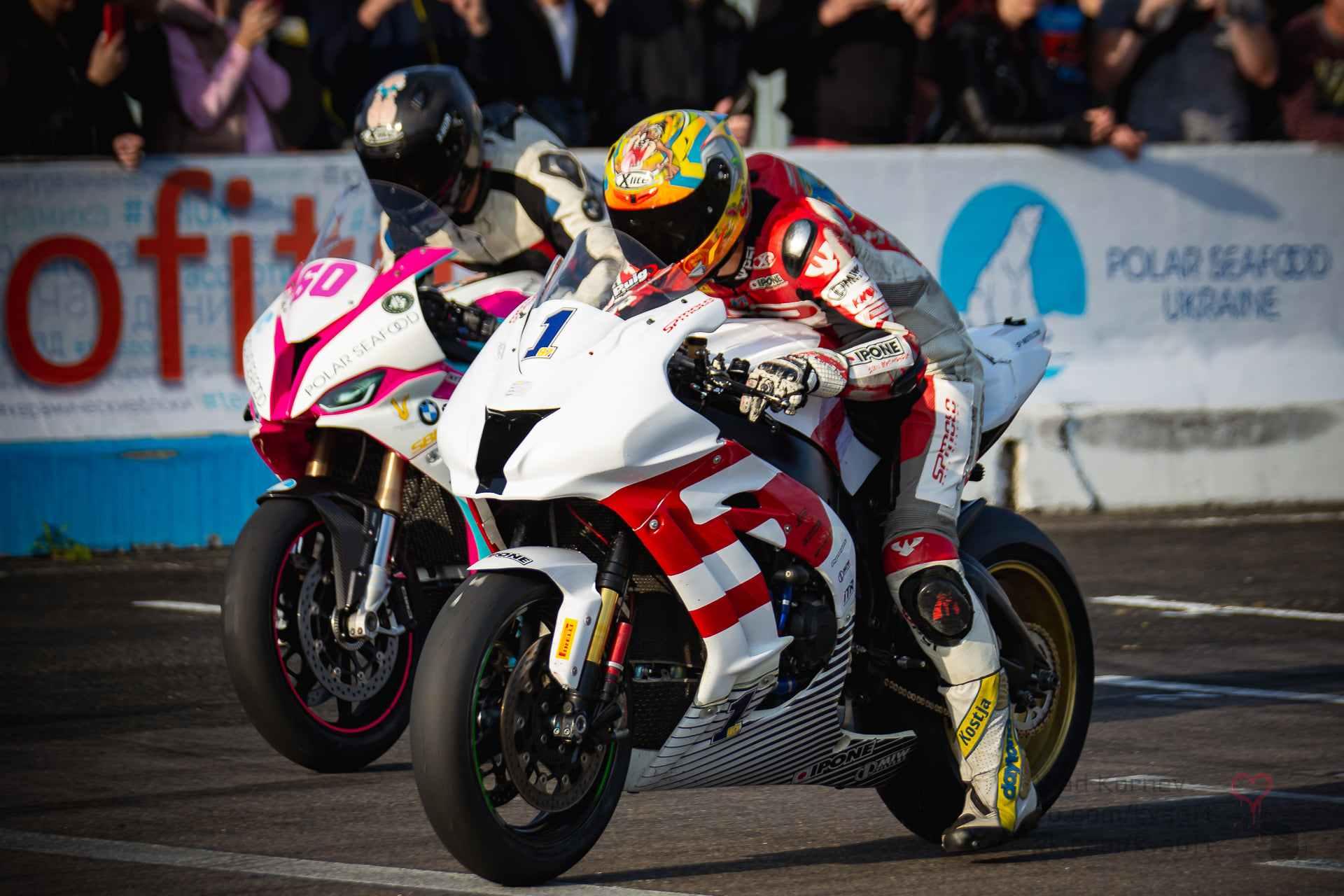 5-6_etap_MotoGPUkraine_153