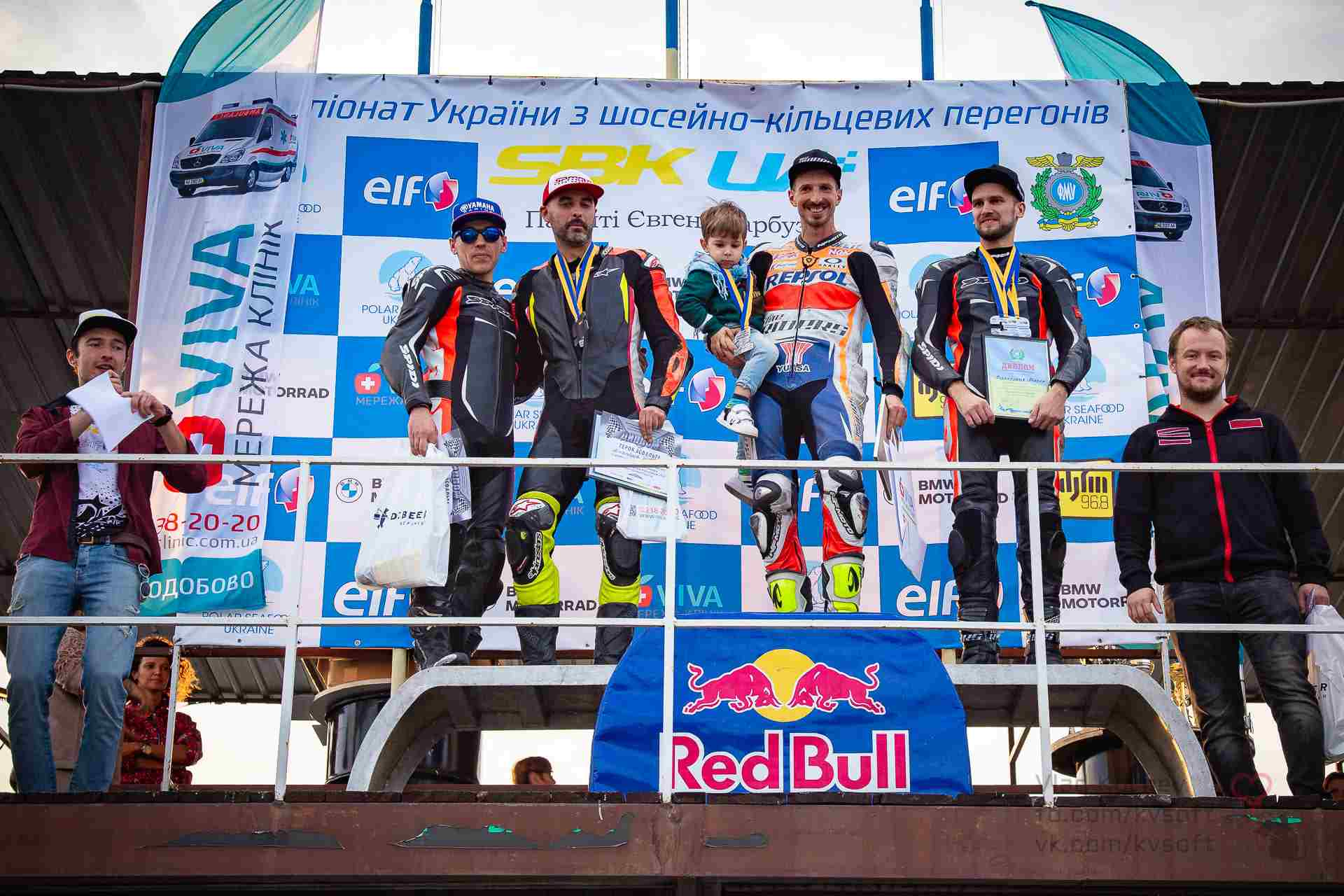 5-6_etap_MotoGPUkraine_154