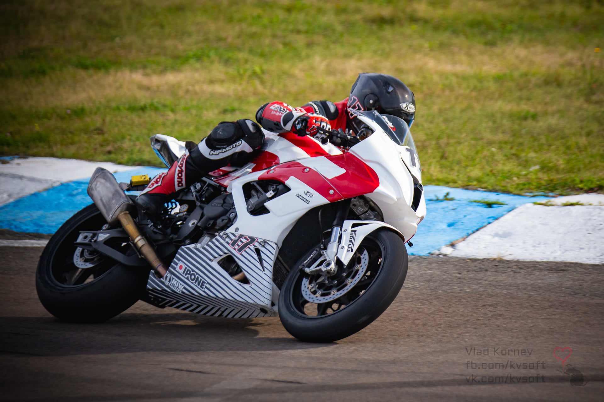 5-6_etap_MotoGPUkraine_155
