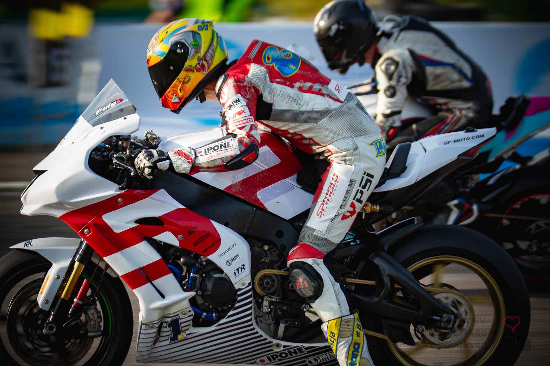 5-6_etap_MotoGPUkraine_157