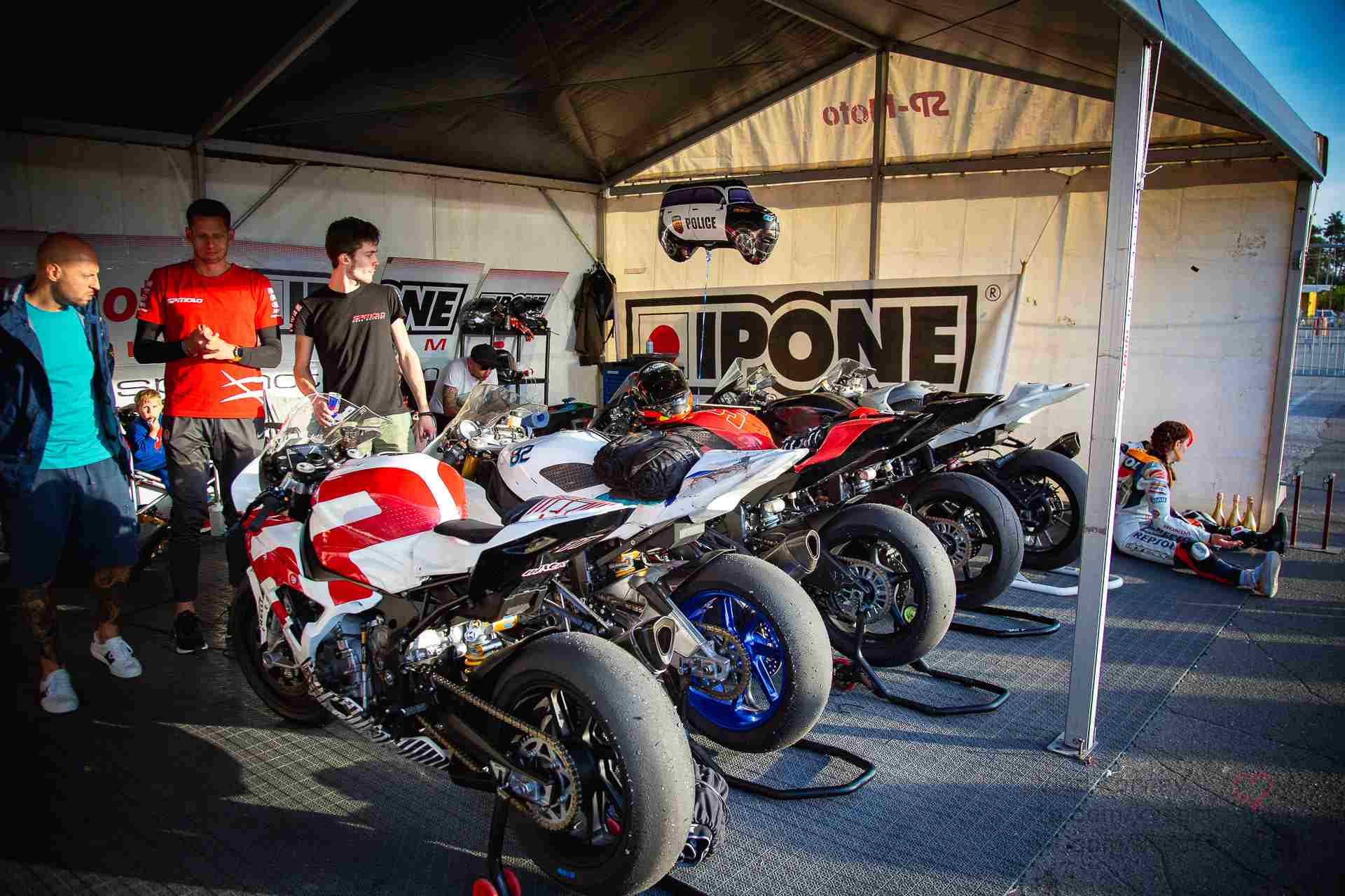 5-6_etap_MotoGPUkraine_158