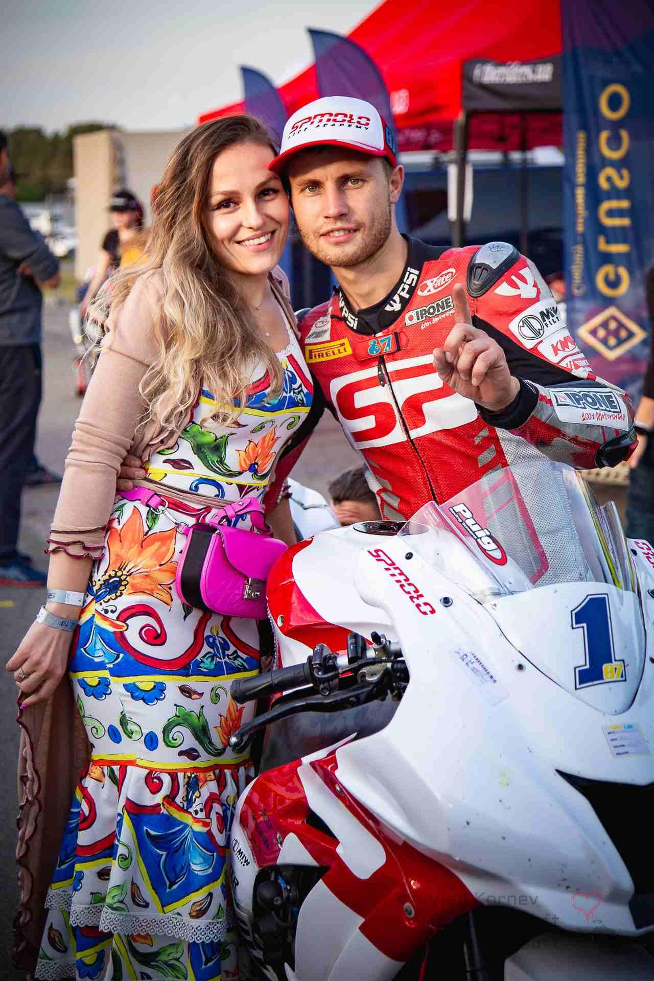 5-6_etap_MotoGPUkraine_159