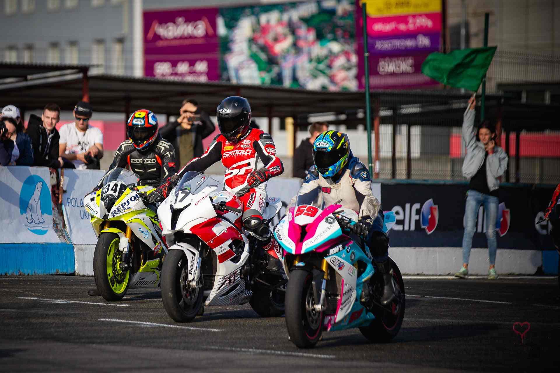 5-6_etap_MotoGPUkraine_164