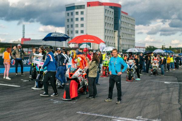 KostyaPisarev-2018-SBKUA-6-600x401
