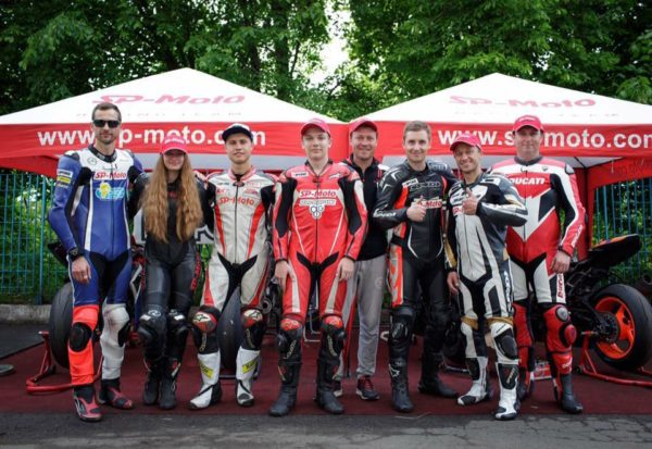 SP-Moto-Racing-team_2017_Dasha_Otmorozova_Poltava-600x413