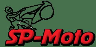 SP-Moto — мотоциклы, мотоспорт, мотосервис, мотоакадемия