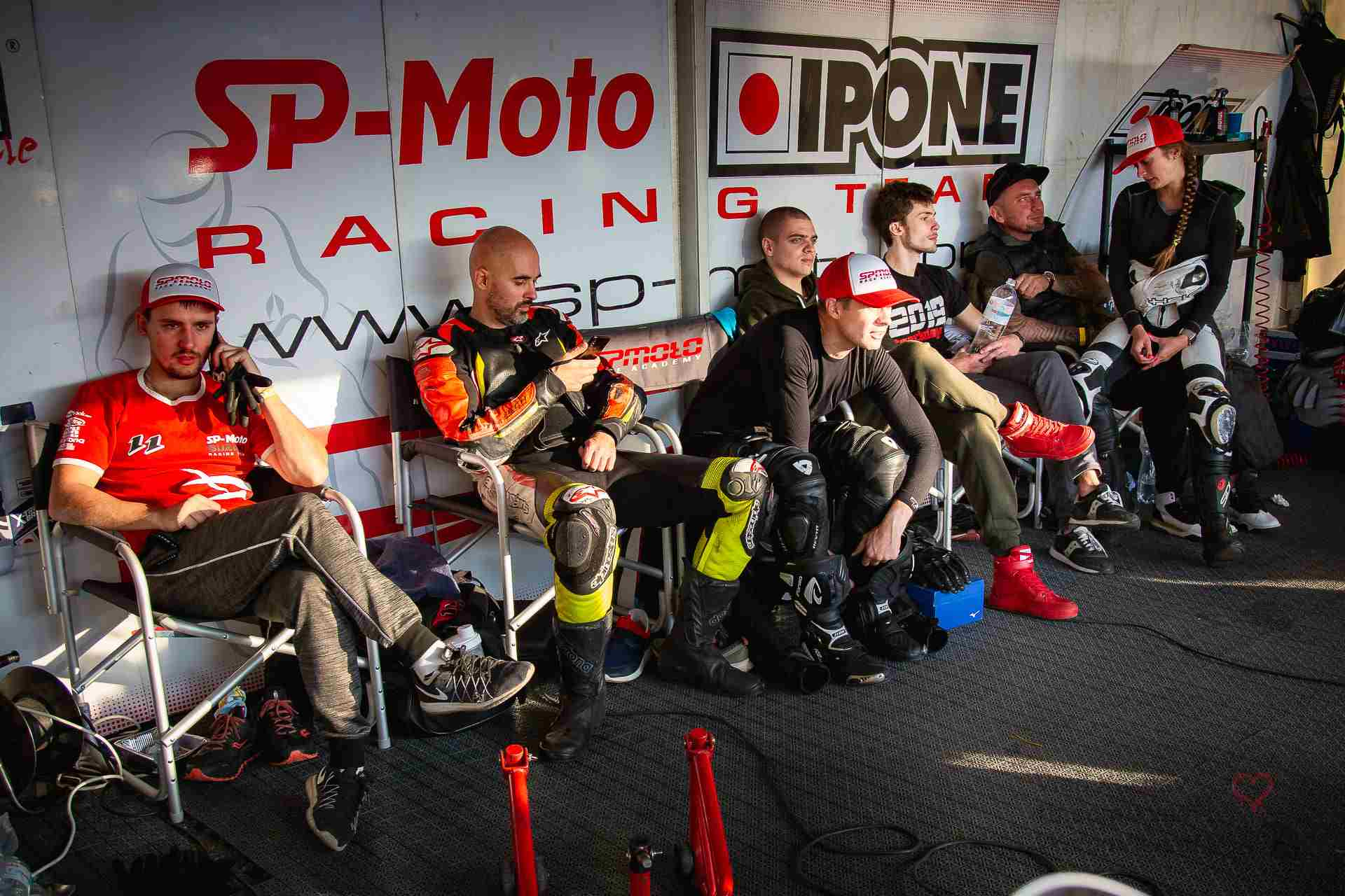 5-6_etap_MotoGPUkraine_003