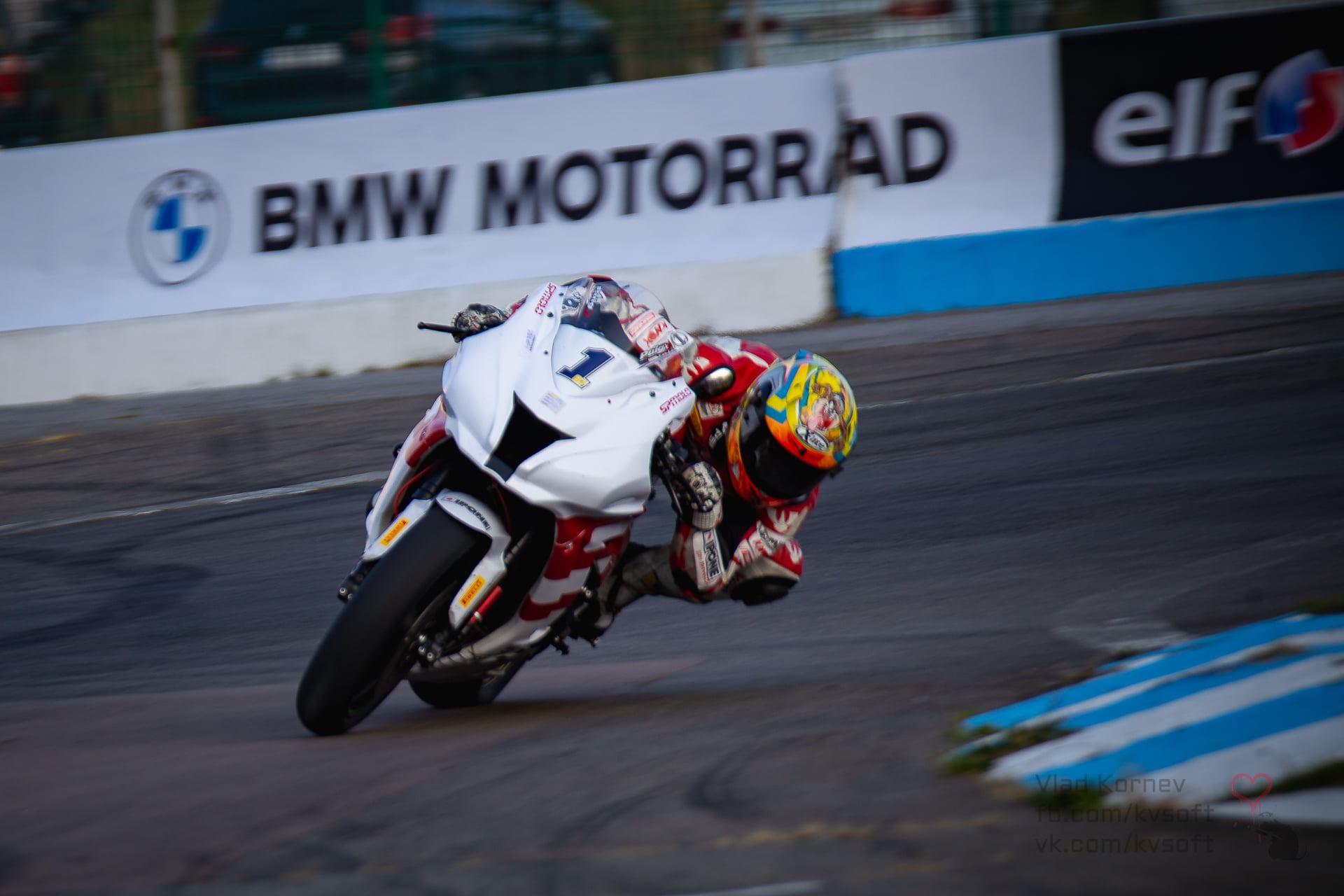 5-6_etap_MotoGPUkraine_006