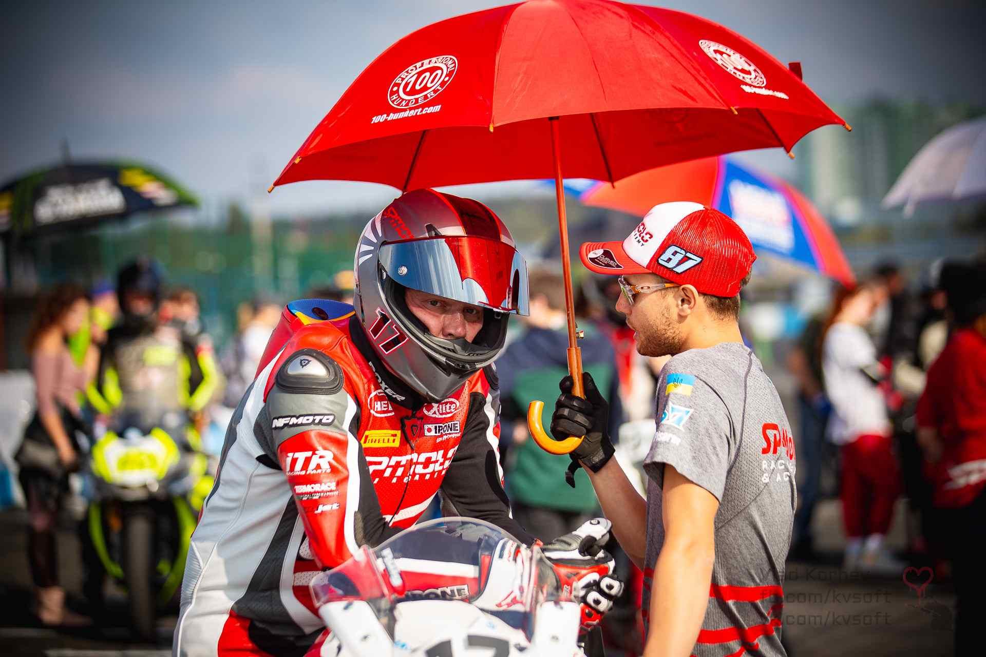5-6_etap_MotoGPUkraine_007
