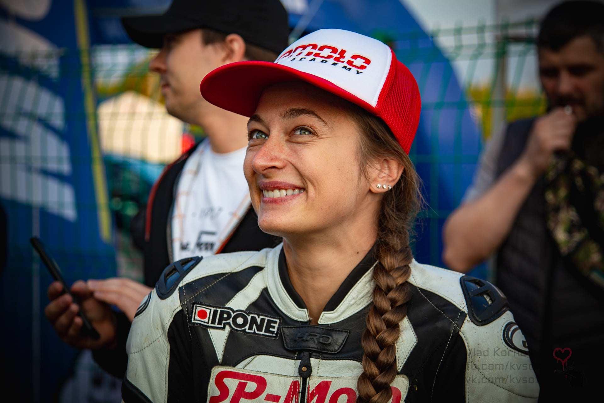 5-6_etap_MotoGPUkraine_009