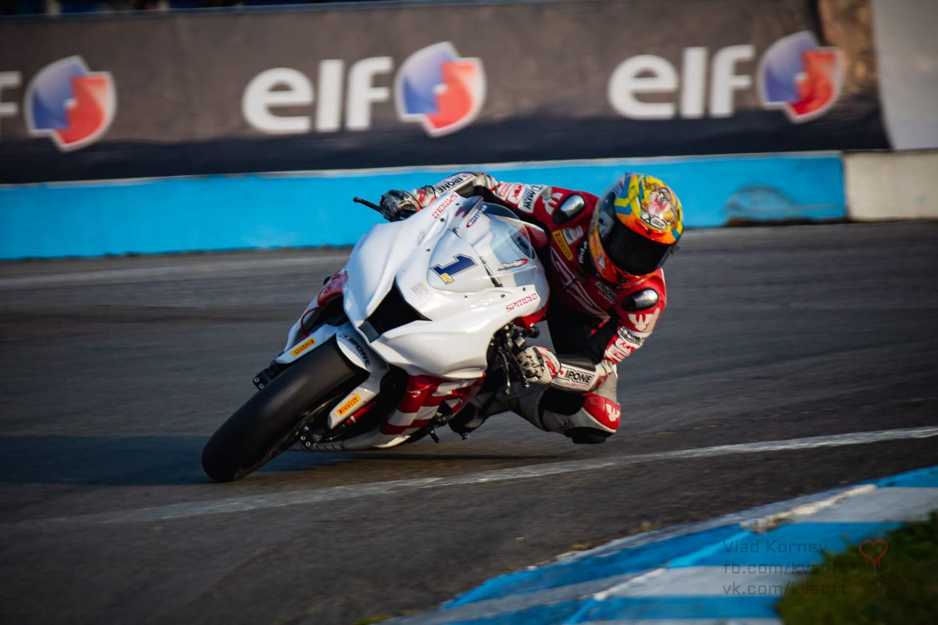 5-6_etap_MotoGPUkraine_014