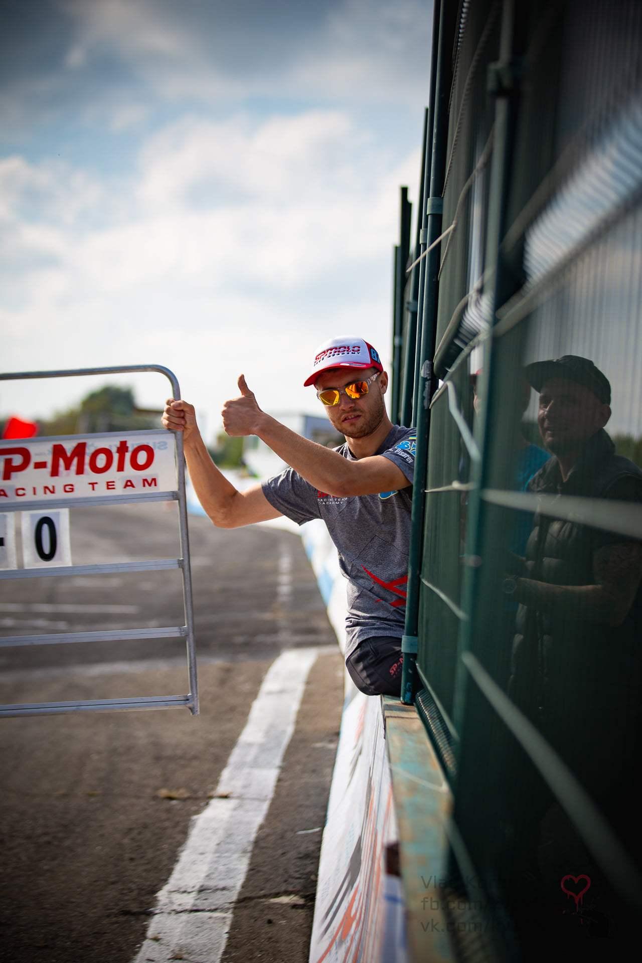 5-6_etap_MotoGPUkraine_018