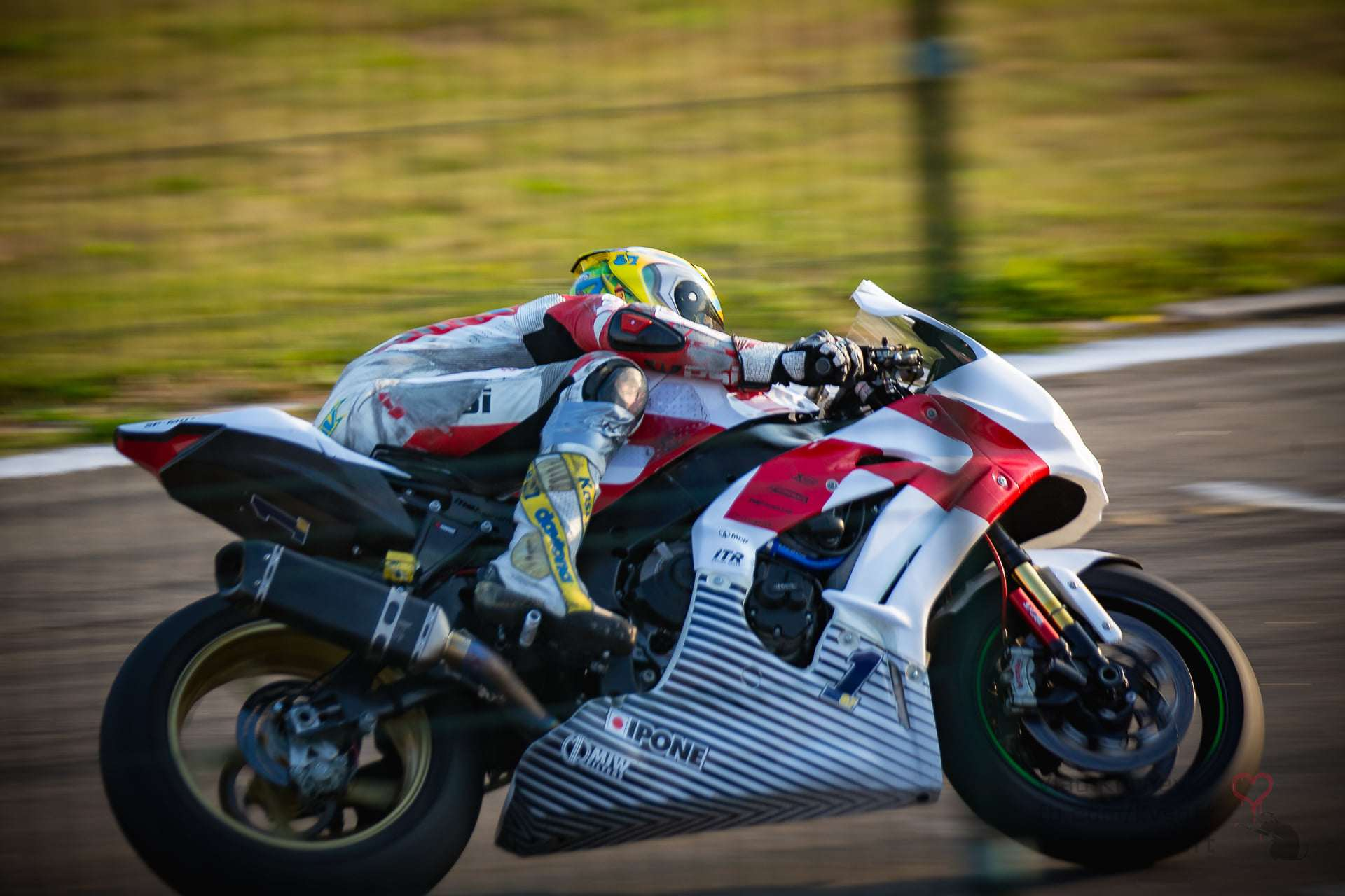 5-6_etap_MotoGPUkraine_020