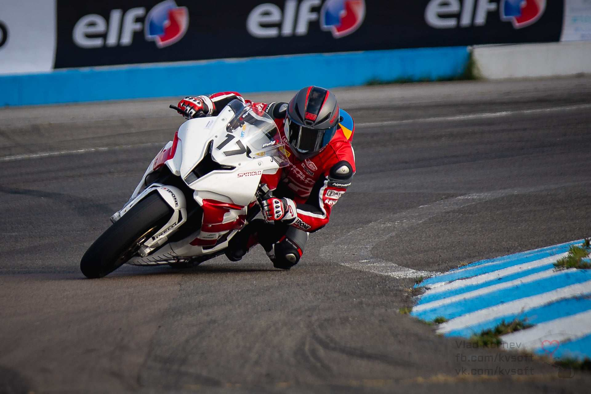 5-6_etap_MotoGPUkraine_021
