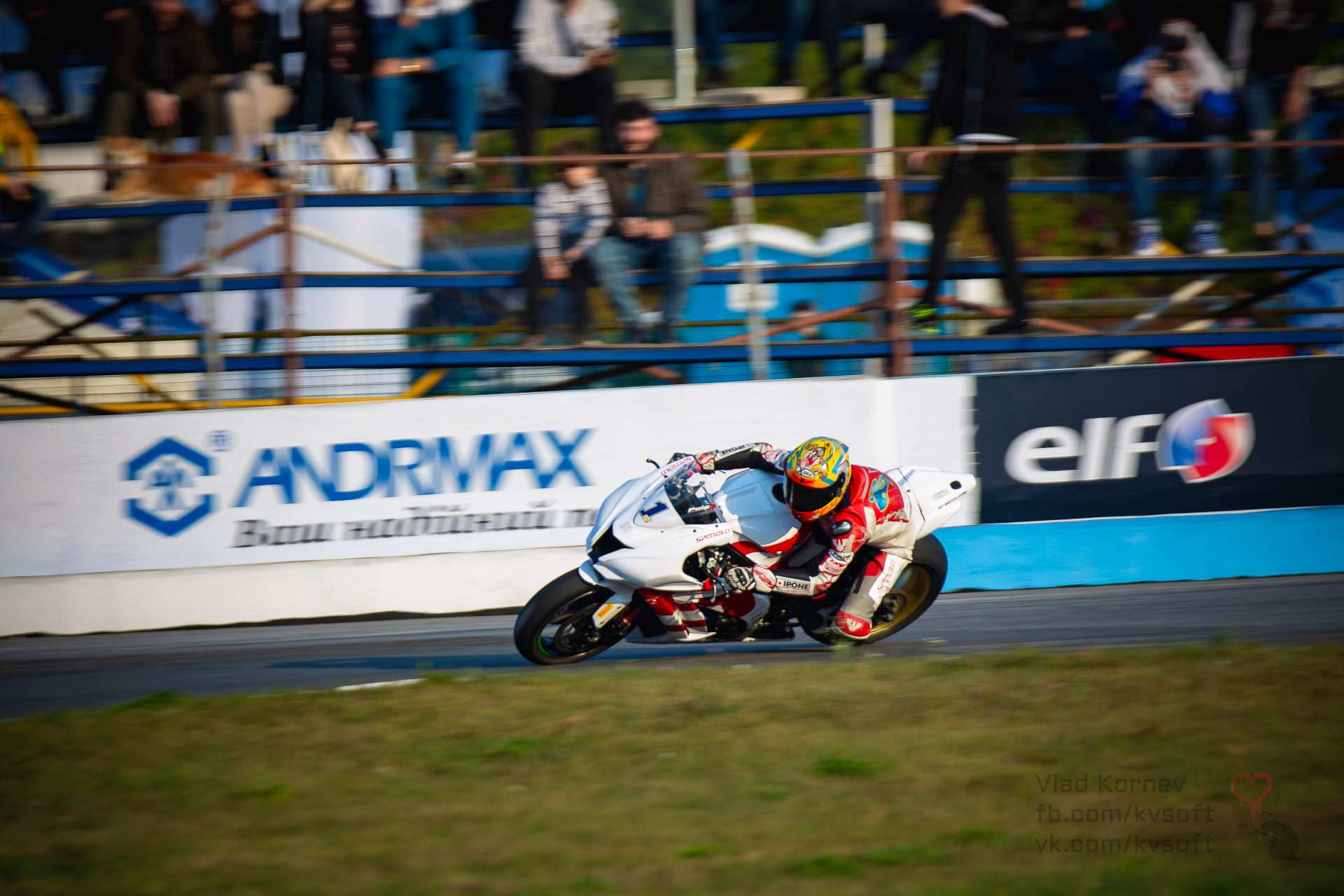 5-6_etap_MotoGPUkraine_023