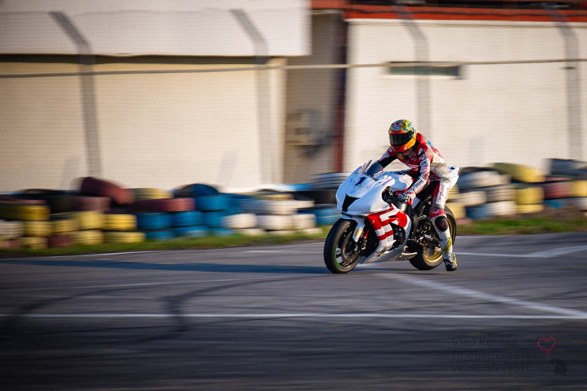 5-6_etap_MotoGPUkraine_026