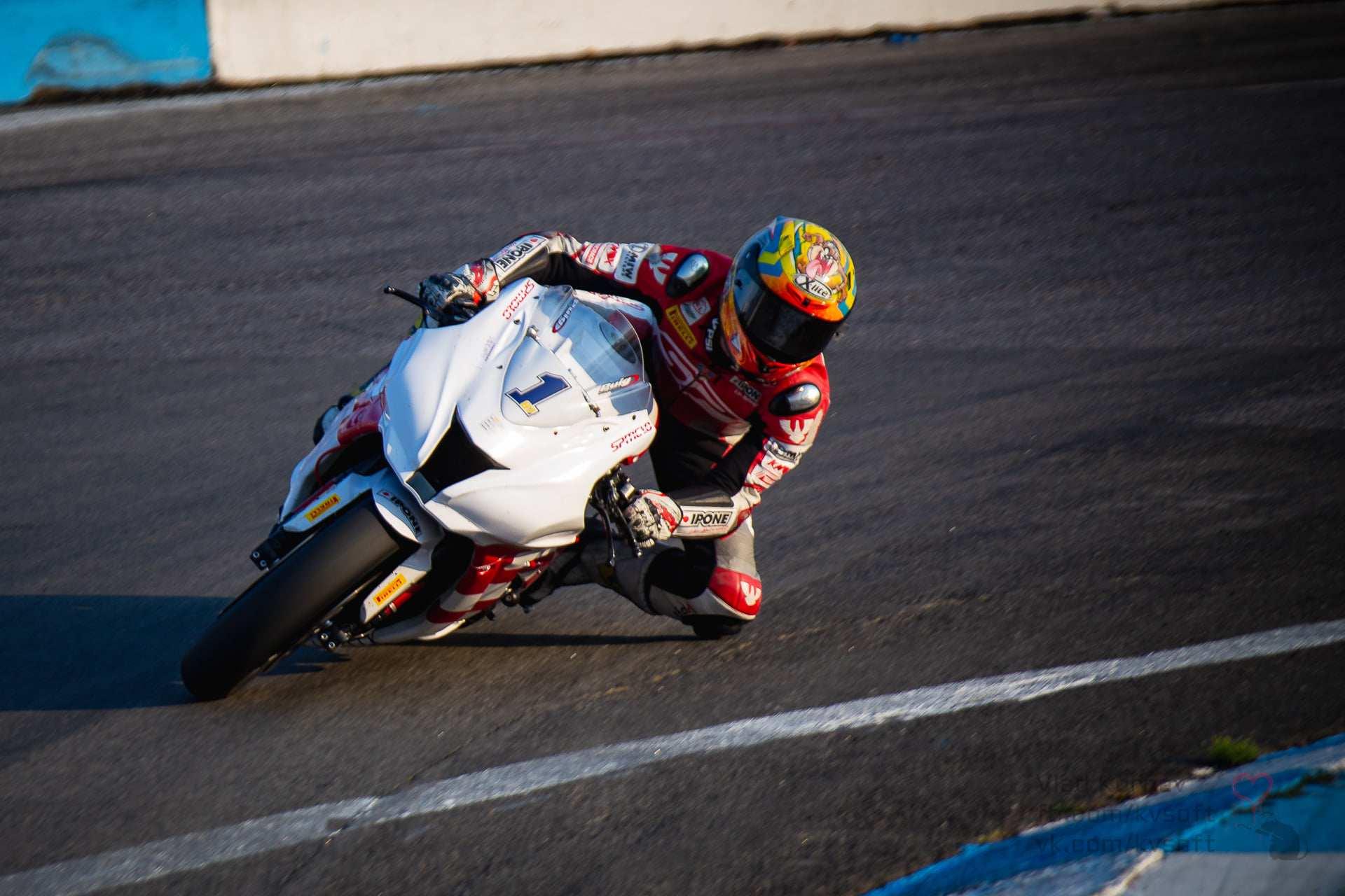 5-6_etap_MotoGPUkraine_029