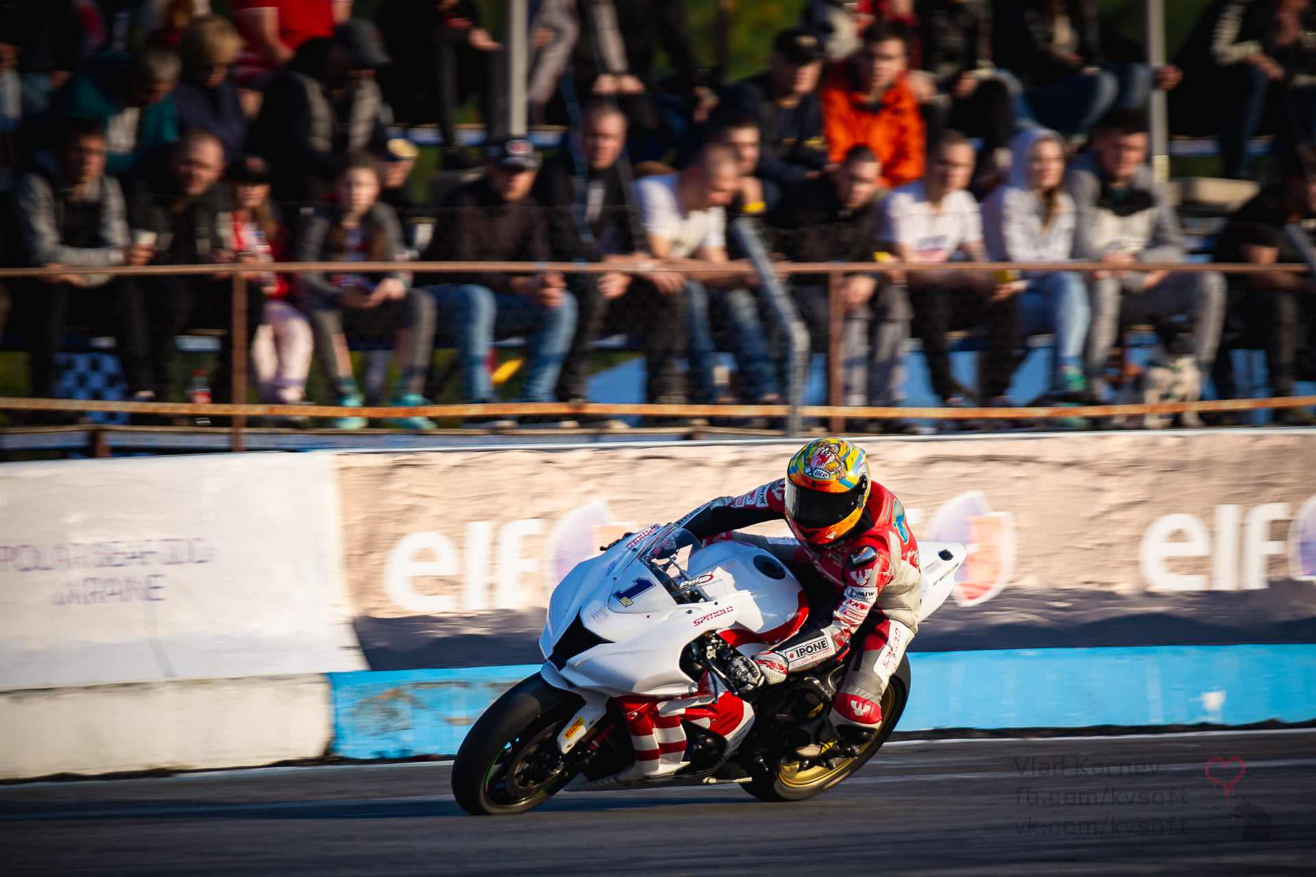 5-6_etap_MotoGPUkraine_030