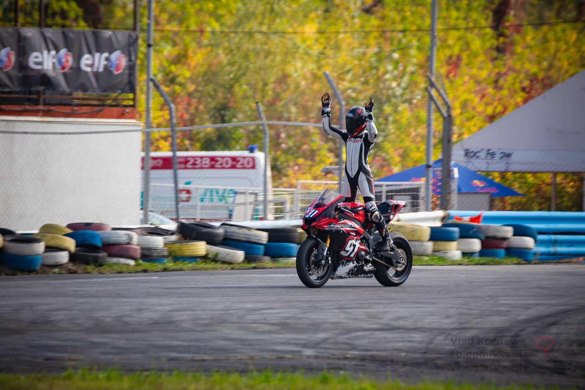 5-6_etap_MotoGPUkraine_032